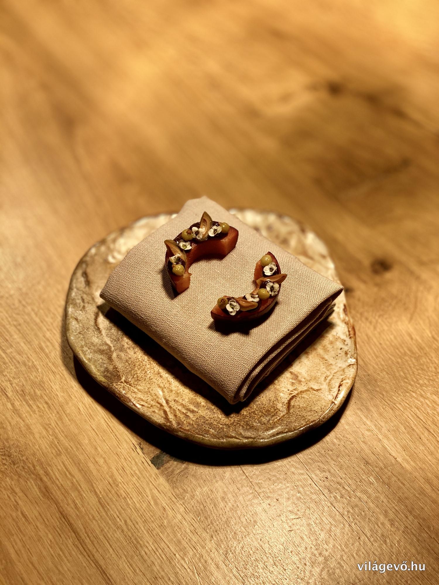 img_2687_salt_budapest_restaurant_2019_vilagevo_jokuti.jpg