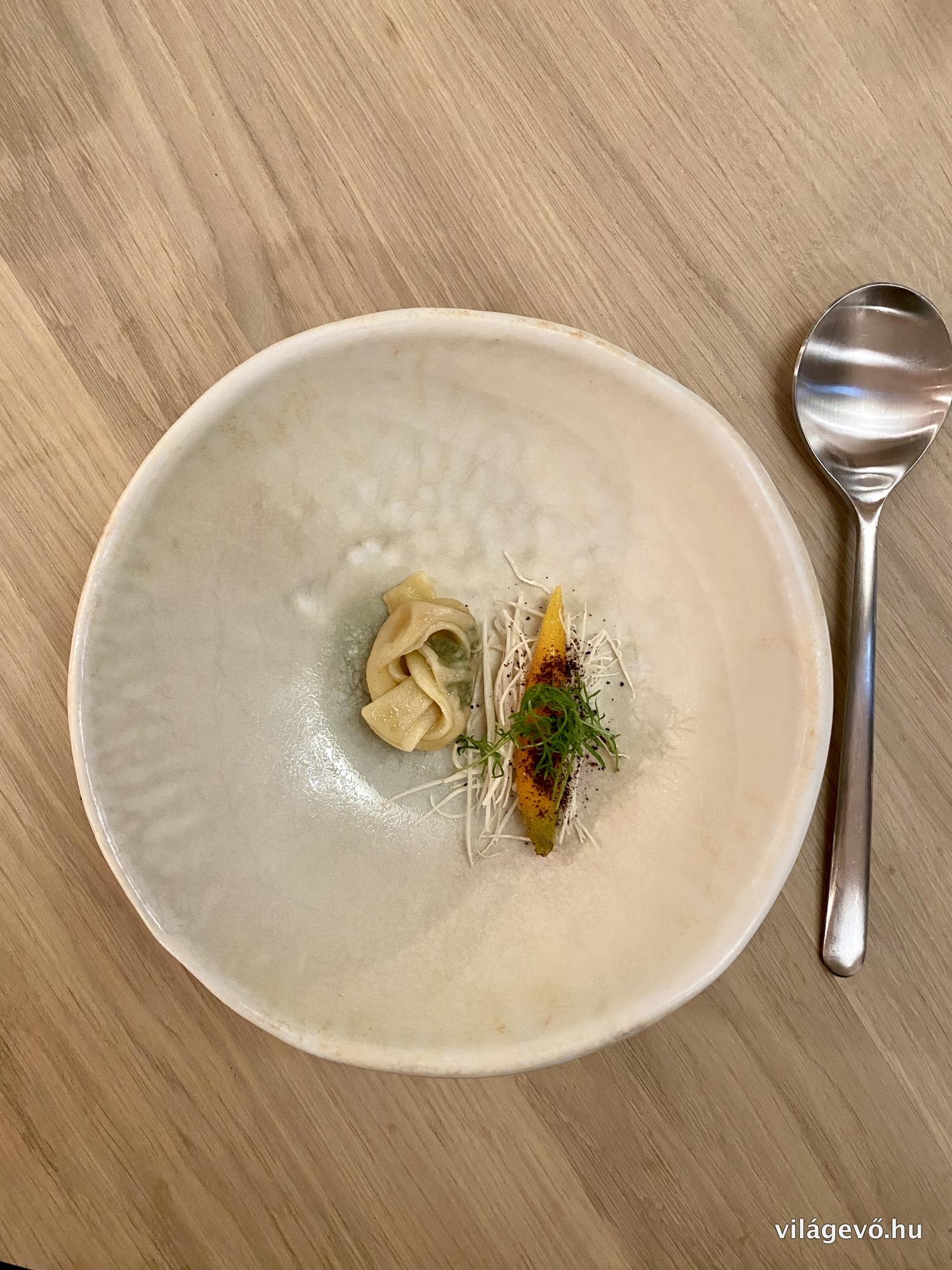 img_2697_salt_budapest_restaurant_2019_vilagevo_jokuti.jpg