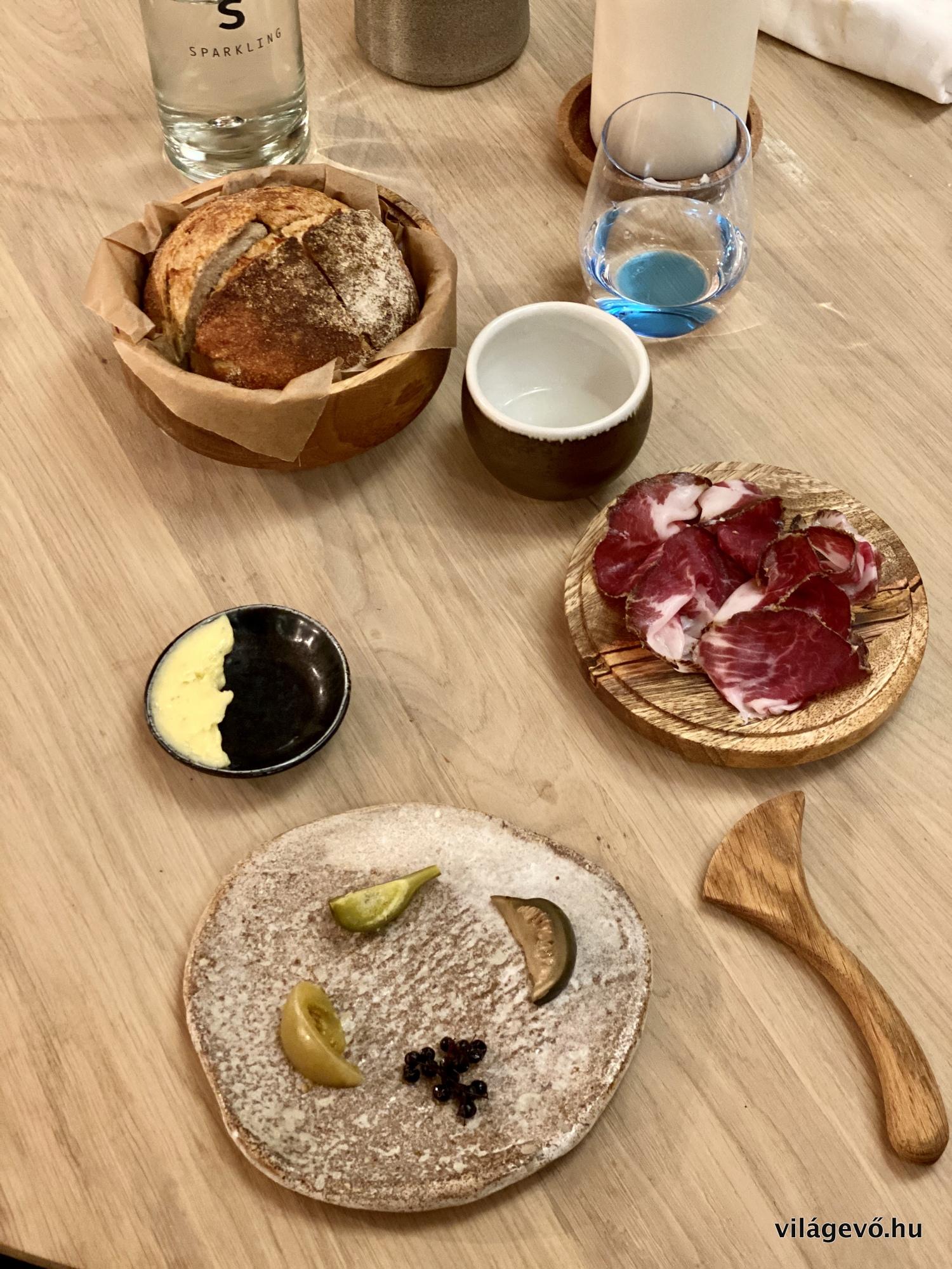 img_2722_salt_budapest_restaurant_2019_vilagevo_jokuti.jpg