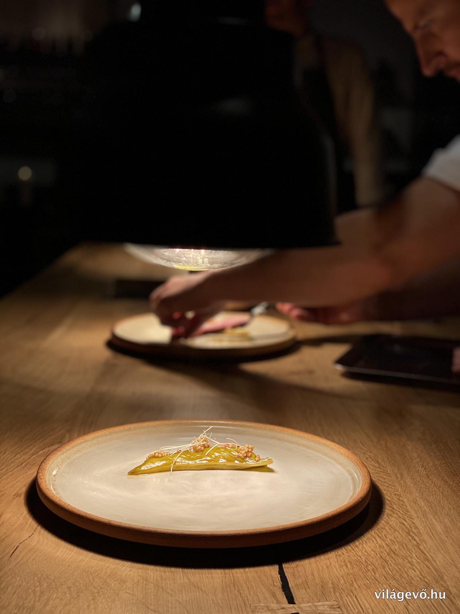 img_2749_salt_budapest_restaurant_2019_vilagevo_jokuti.jpg