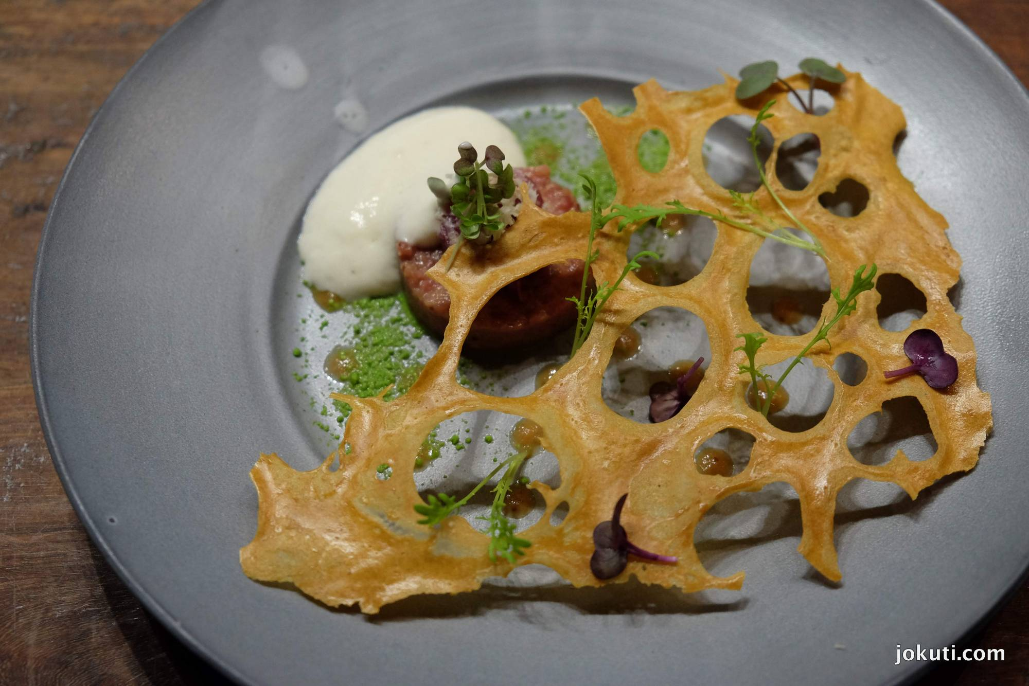 dscf3961_test_kitchen_cape_town_south_africa_restaurant_fine_dining_vilagevo_jokuti.jpg