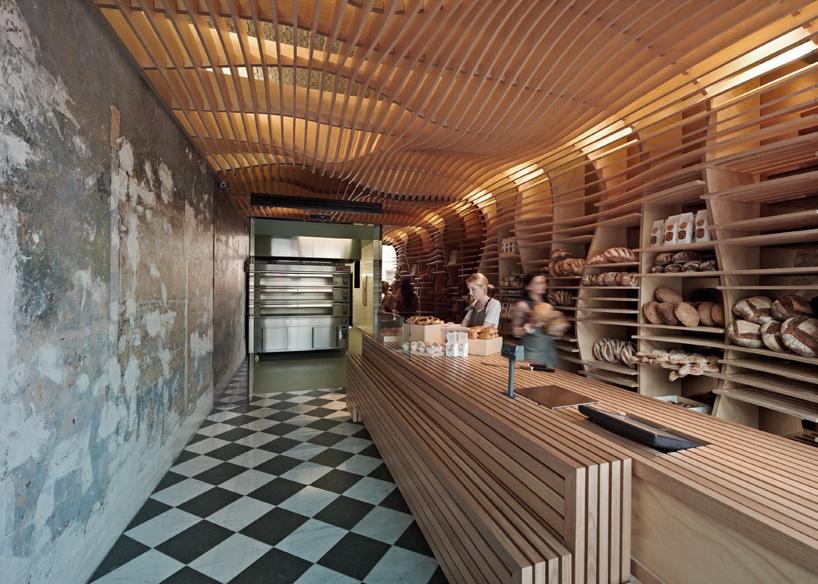 baker-d-chirico-march-studio-2.jpg