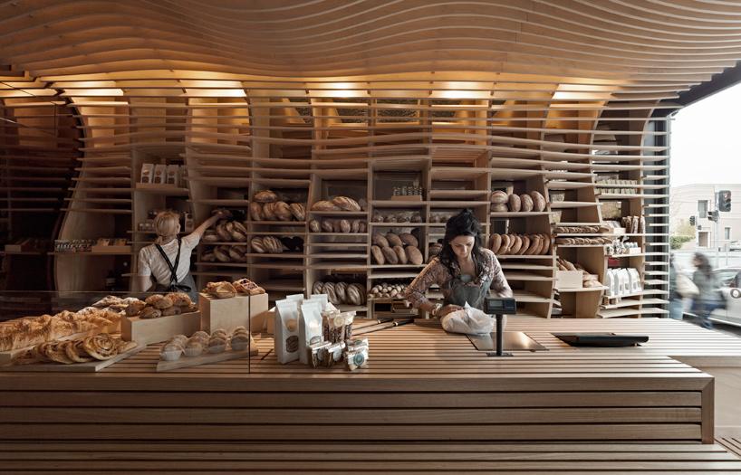 baker-d-chirico-march-studio.jpg