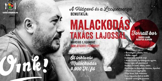 malackodas565.png