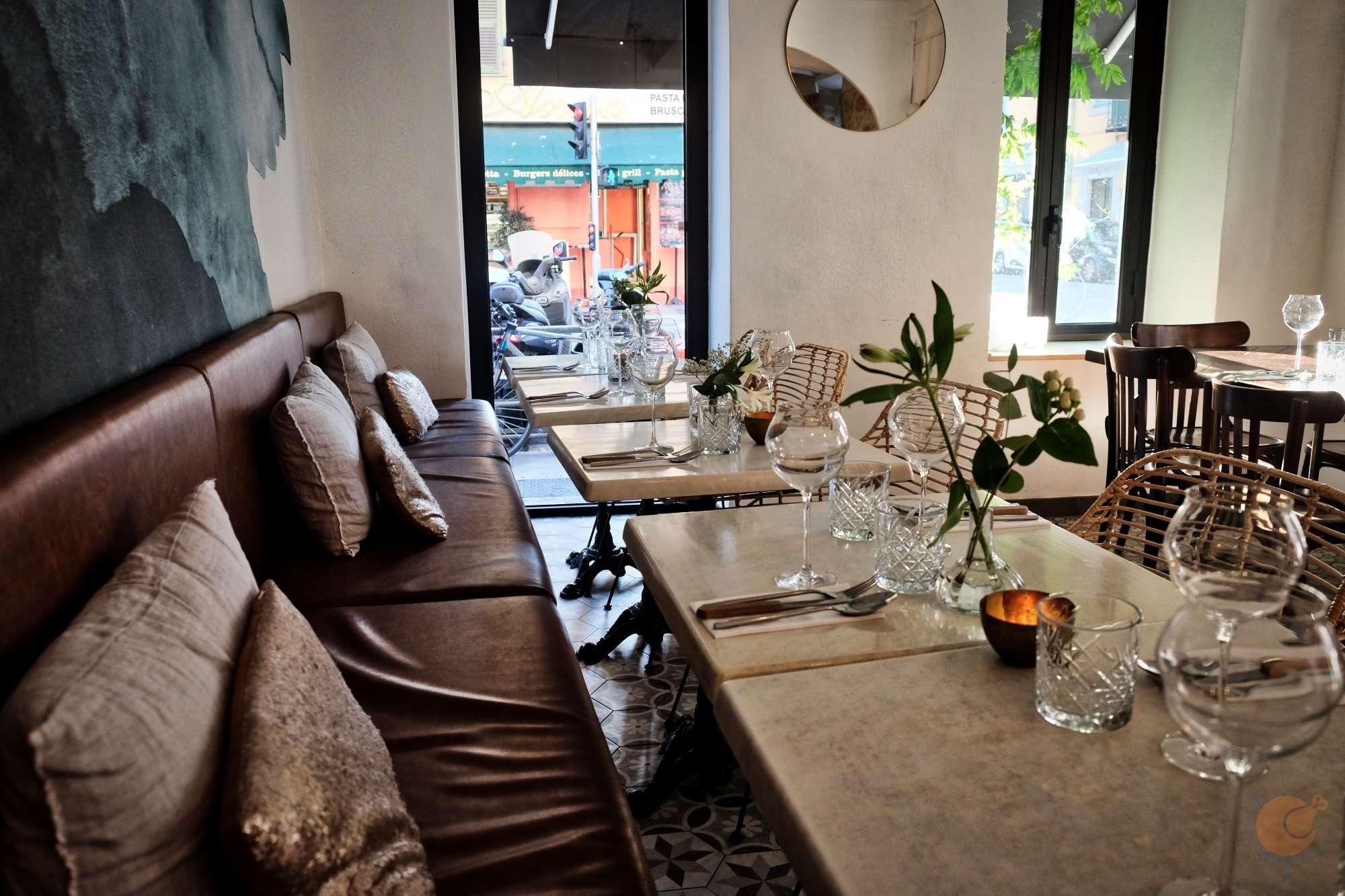 dscf1332_les_agitateurs_restaurant_france_nice_nizza_vilagevo_jokuti_andras_l_w.jpg