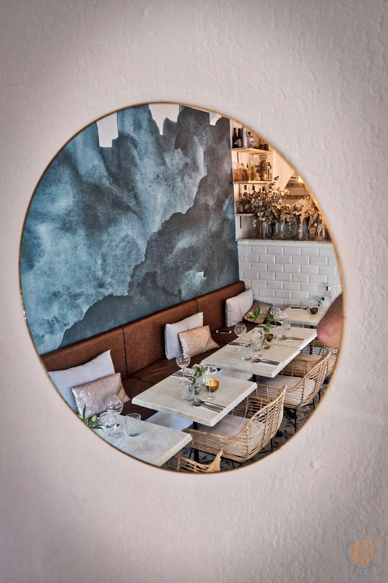 dscf1344_les_agitateurs_restaurant_france_nice_nizza_vilagevo_jokuti_andras_l_w.jpg