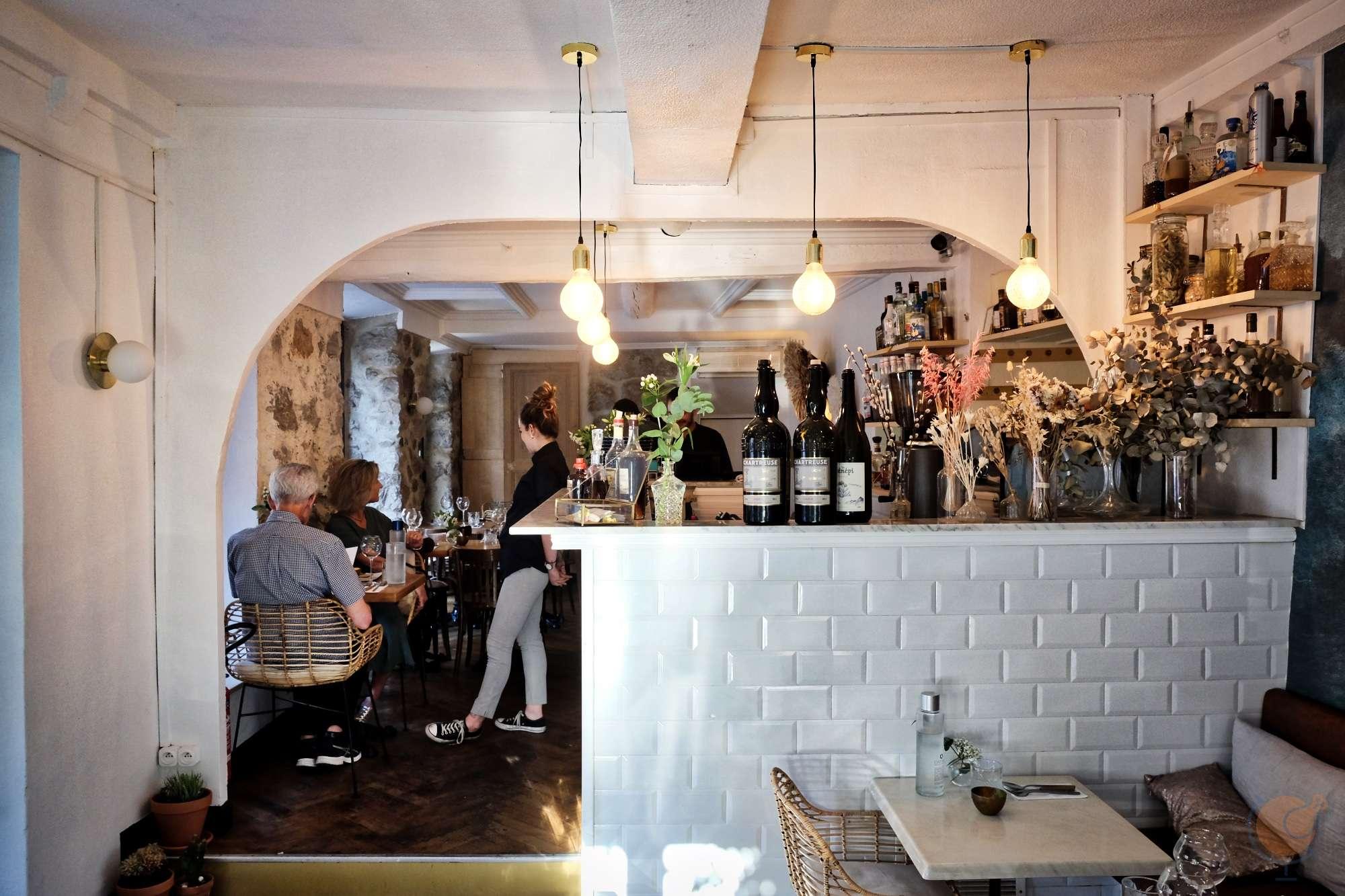 dscf1345_les_agitateurs_restaurant_france_nice_nizza_vilagevo_jokuti_andras_l_w.jpg