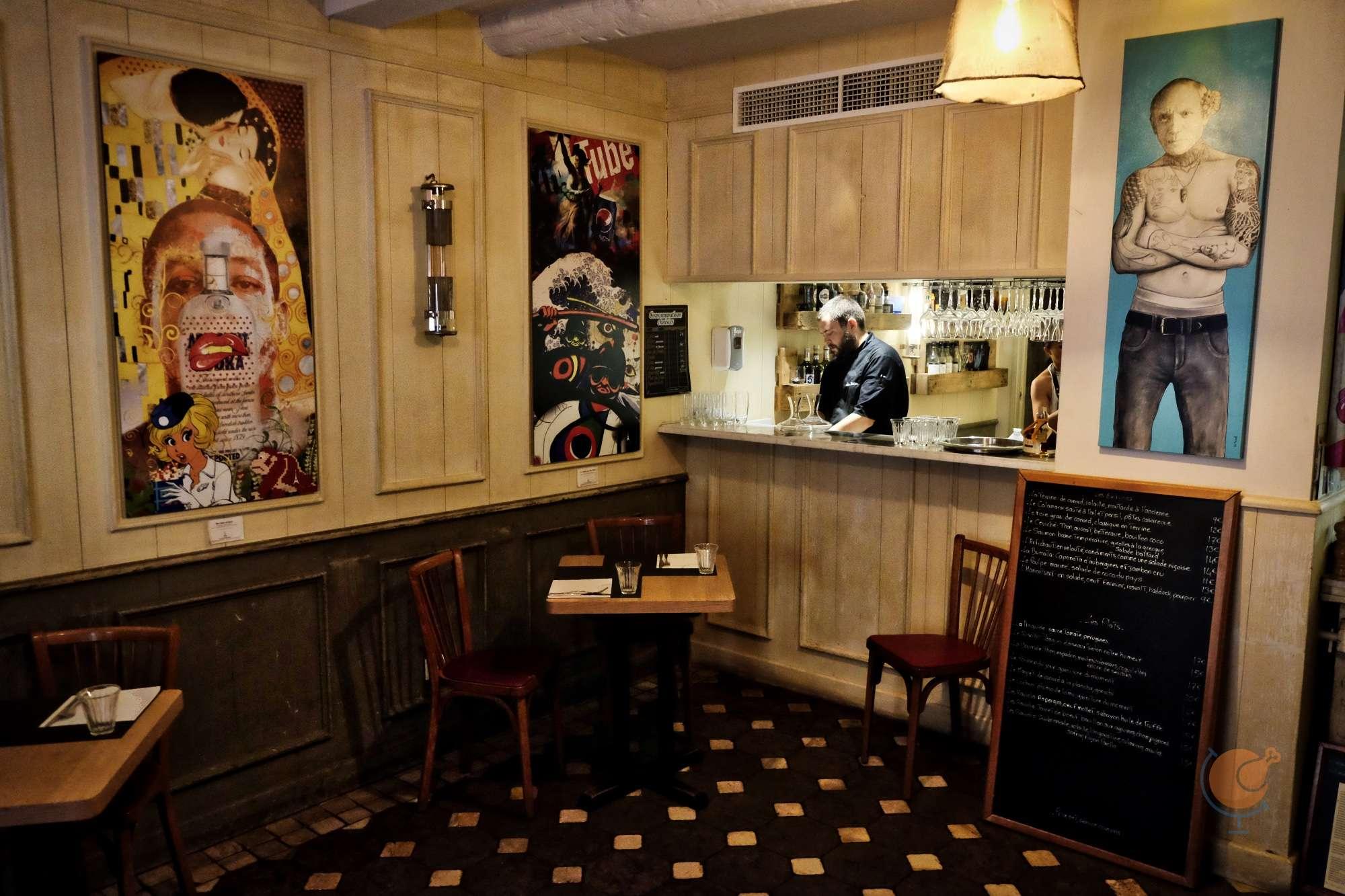 dscf1415_bar_des_oiseaux_restaurant_france_nice_nizza_vilagevo_jokuti_andras_l_w.jpg