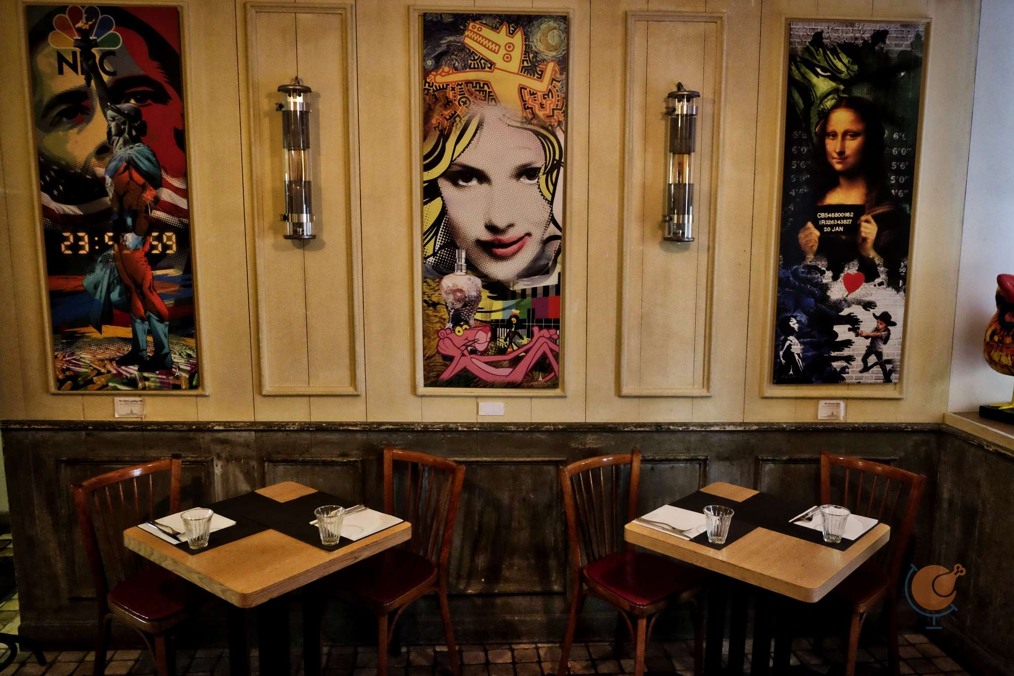 dscf1416_bar_des_oiseaux_restaurant_france_nice_nizza_vilagevo_jokuti_andras_l_w.jpg