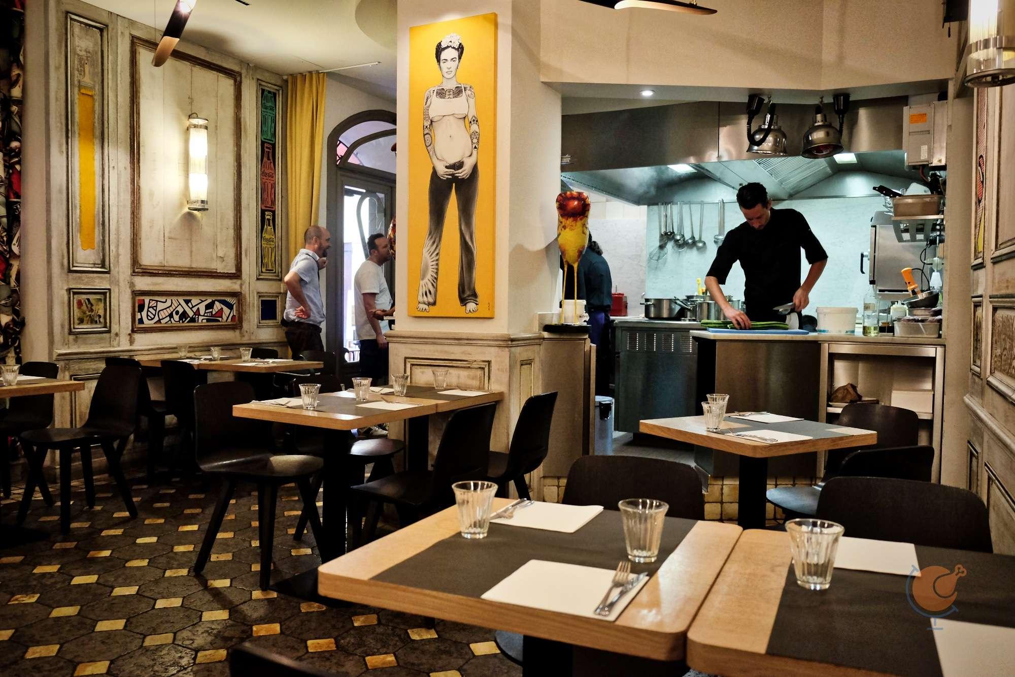 dscf1417_bar_des_oiseaux_restaurant_france_nice_nizza_vilagevo_jokuti_andras_l_w.jpg