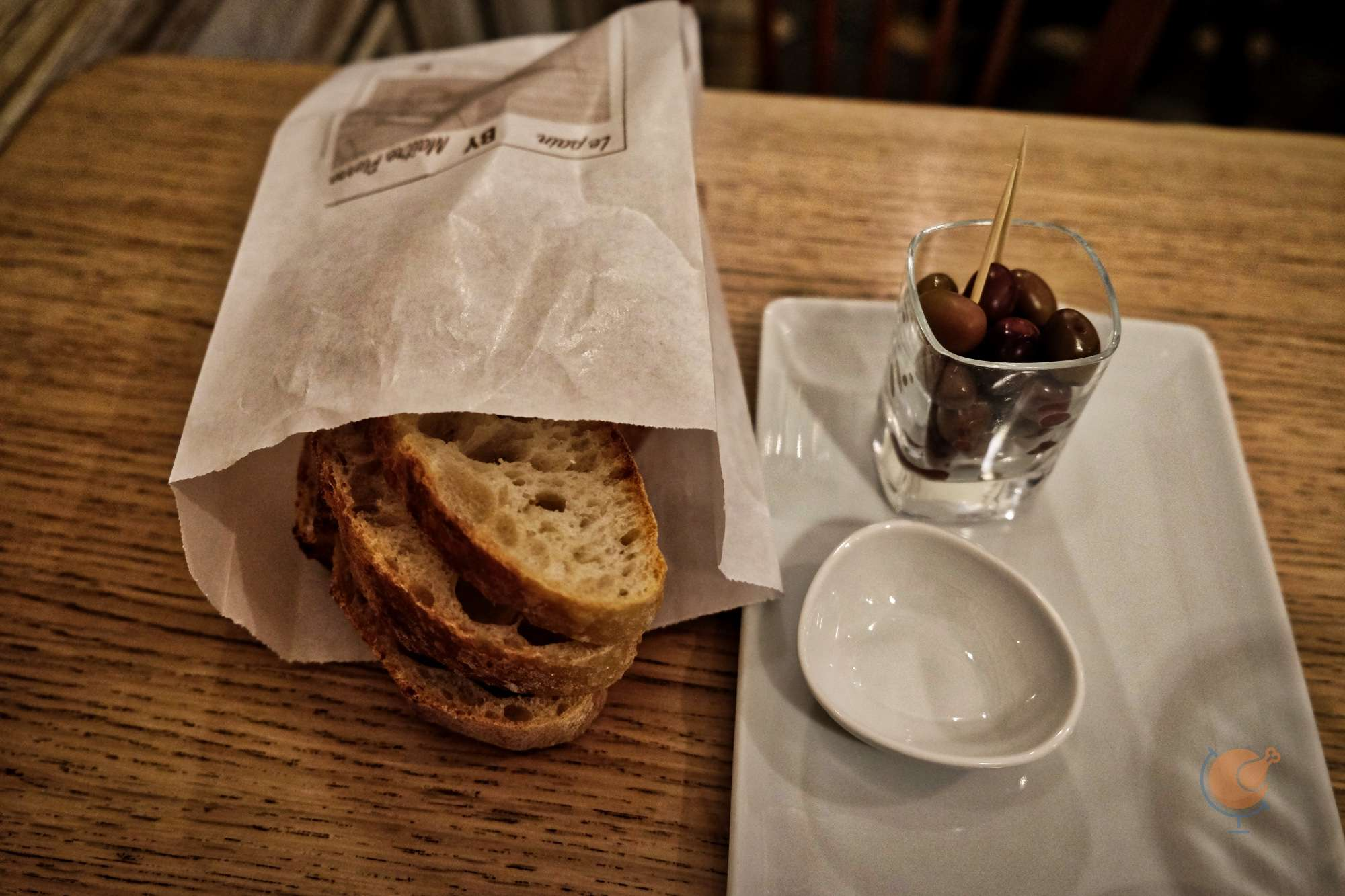 dscf1418_bar_des_oiseaux_restaurant_france_nice_nizza_vilagevo_jokuti_andras_l_w.jpg