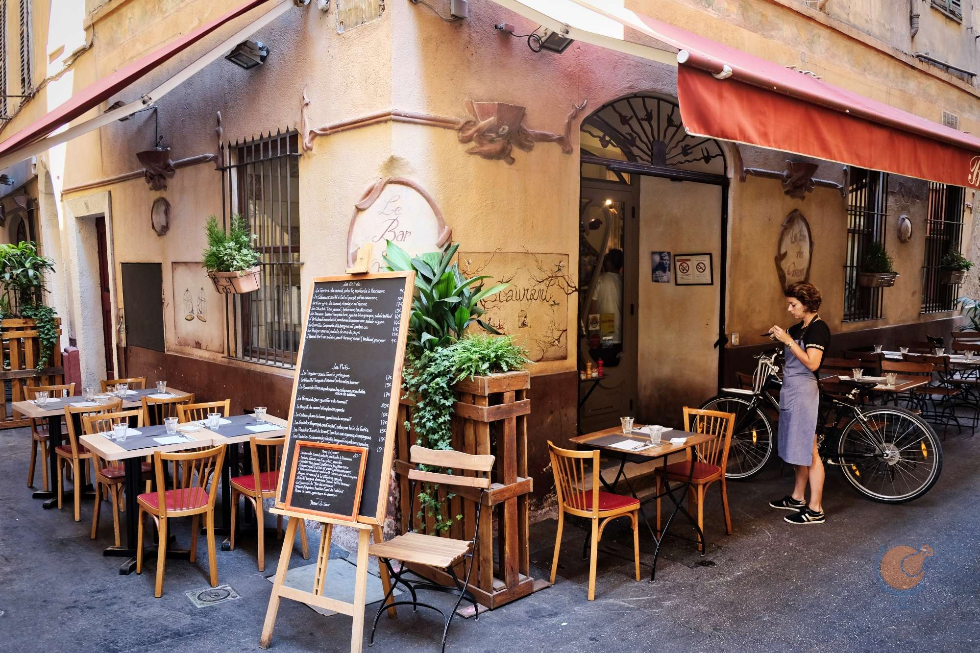 dscf1421_bar_des_oiseaux_restaurant_france_nice_nizza_vilagevo_jokuti_andras_l_w.jpg