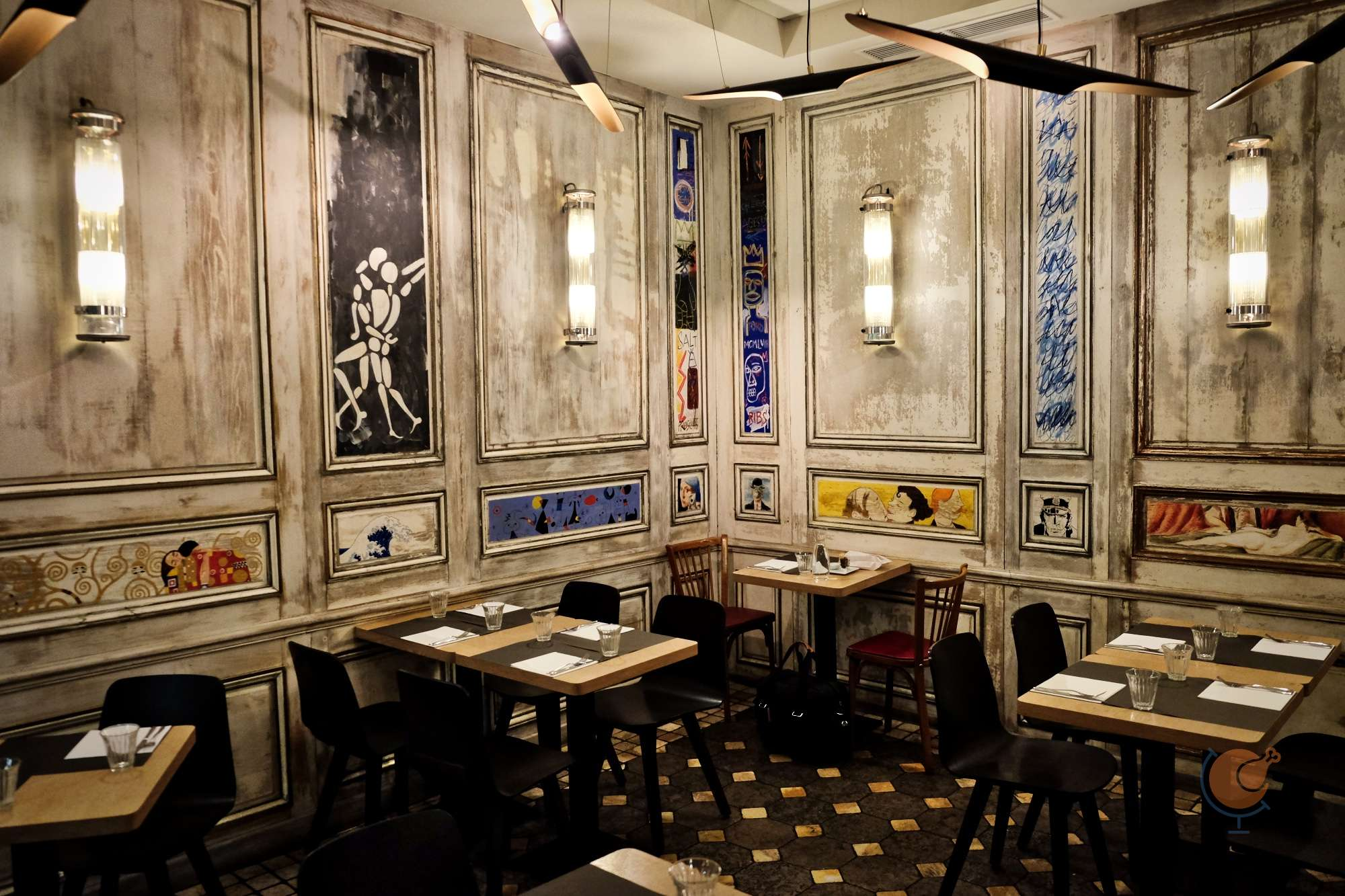 dscf1422_bar_des_oiseaux_restaurant_france_nice_nizza_vilagevo_jokuti_andras_l_w.jpg