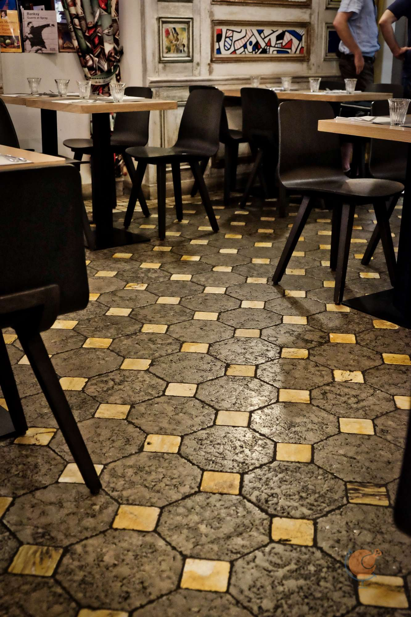 dscf1425_bar_des_oiseaux_restaurant_france_nice_nizza_vilagevo_jokuti_andras_l_w.jpg