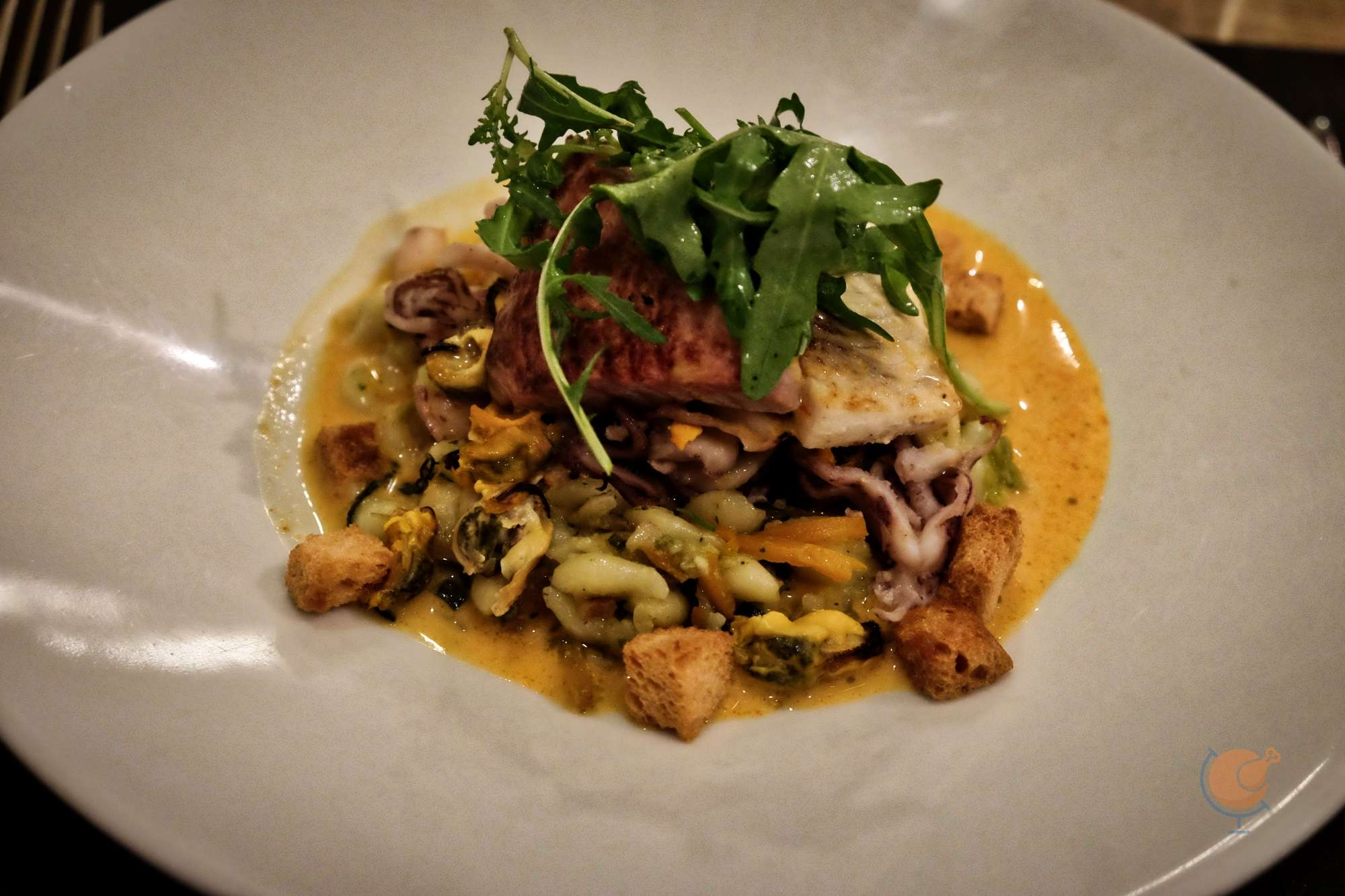 dscf1431_bar_des_oiseaux_restaurant_france_nice_nizza_vilagevo_jokuti_andras_l_w.jpg