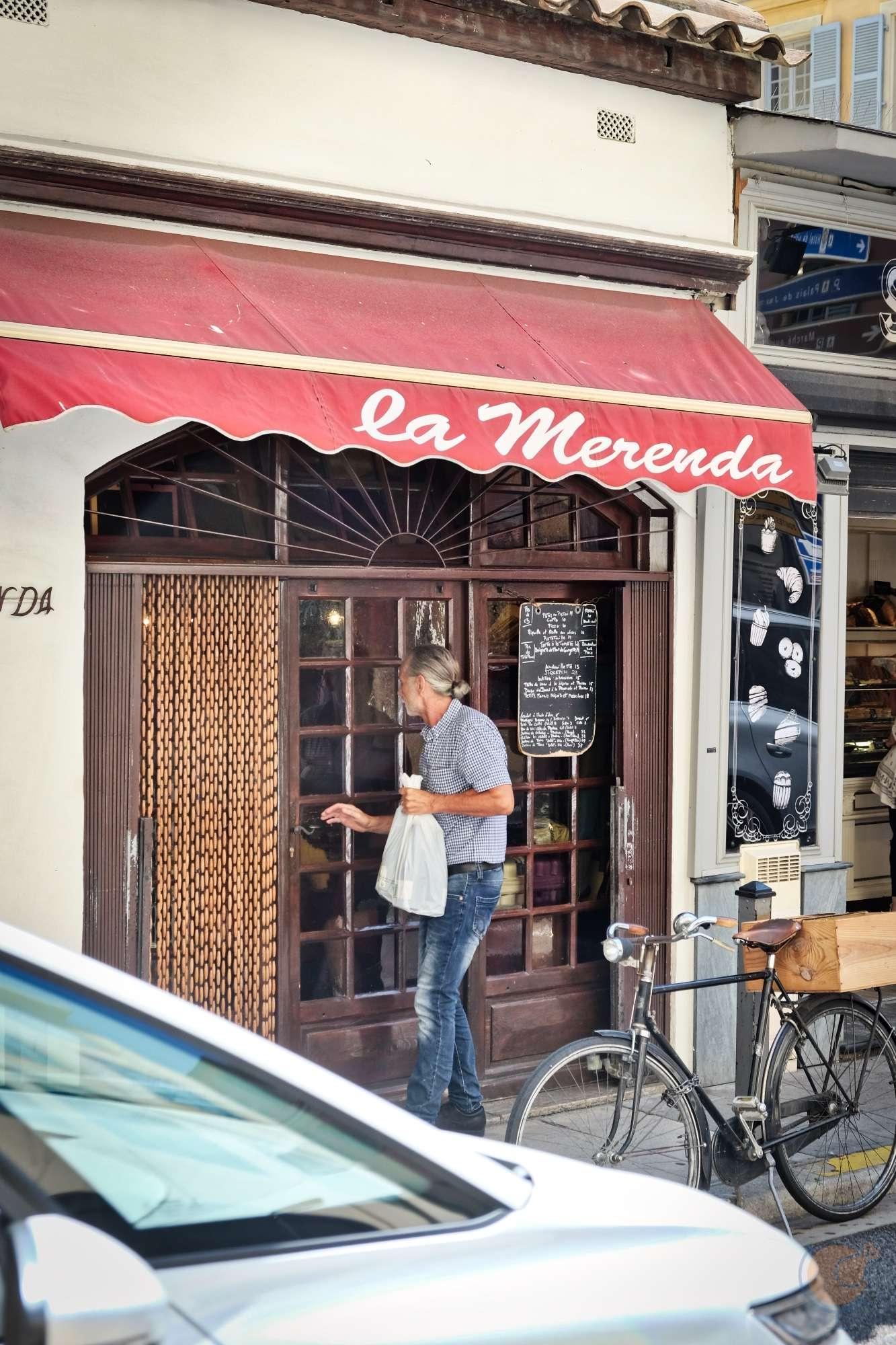 dscf1295_la_merenda_nice_nizza_restaurant_vilagevo_jokuti_andras_l_w.jpg