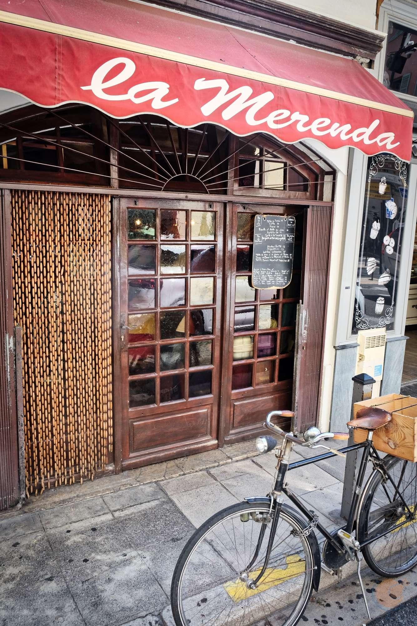 dscf1296_la_merenda_nice_nizza_restaurant_vilagevo_jokuti_andras_l_w.jpg