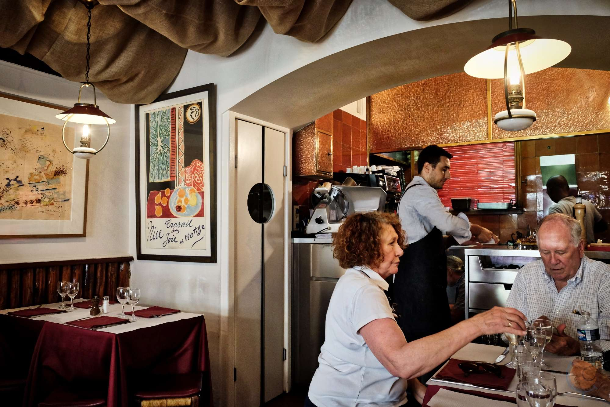 dscf1297_la_merenda_nice_nizza_restaurant_vilagevo_jokuti_andras_l_w.jpg