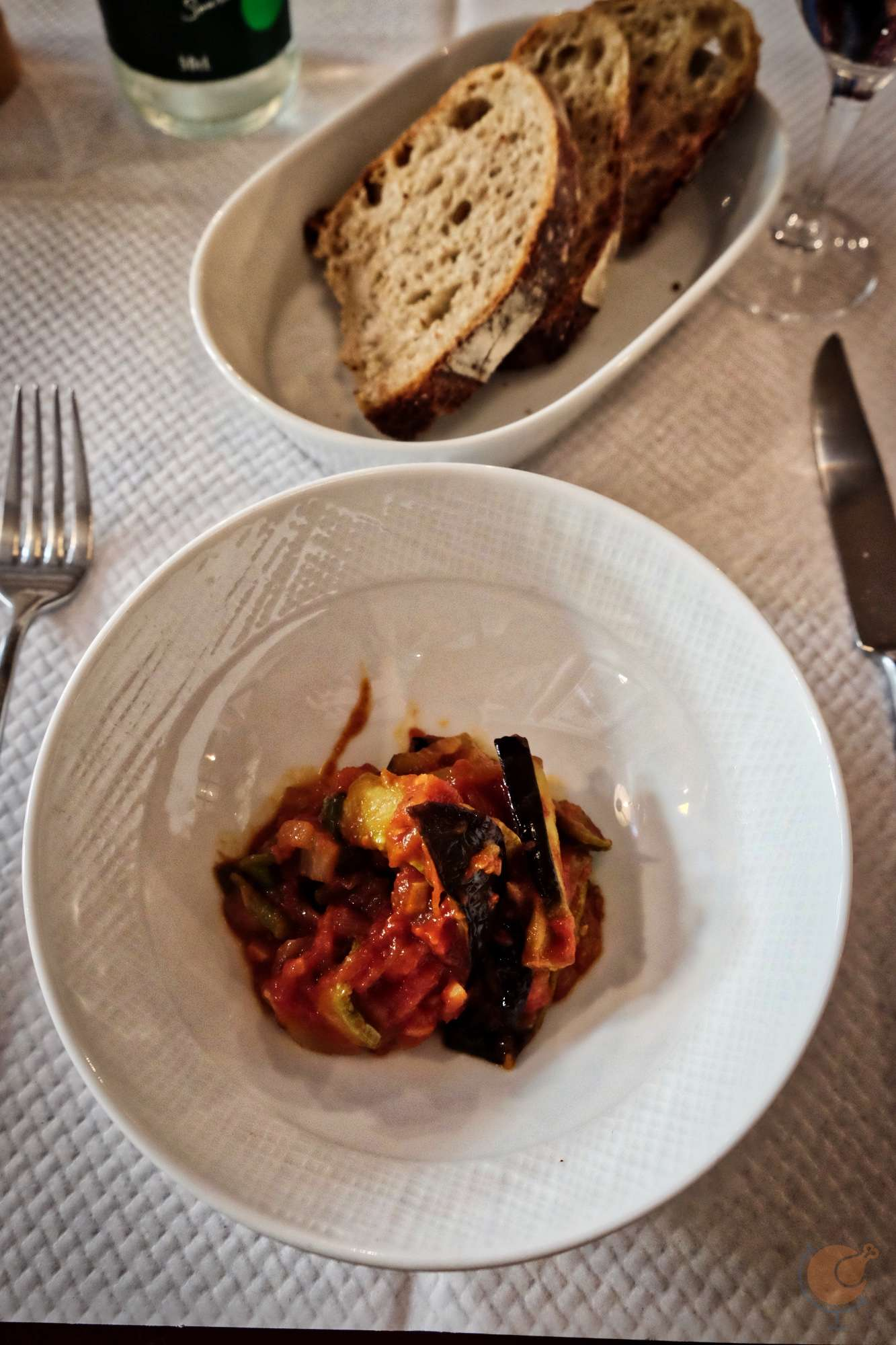 dscf1300_la_merenda_nice_nizza_restaurant_vilagevo_jokuti_andras_l_w.jpg