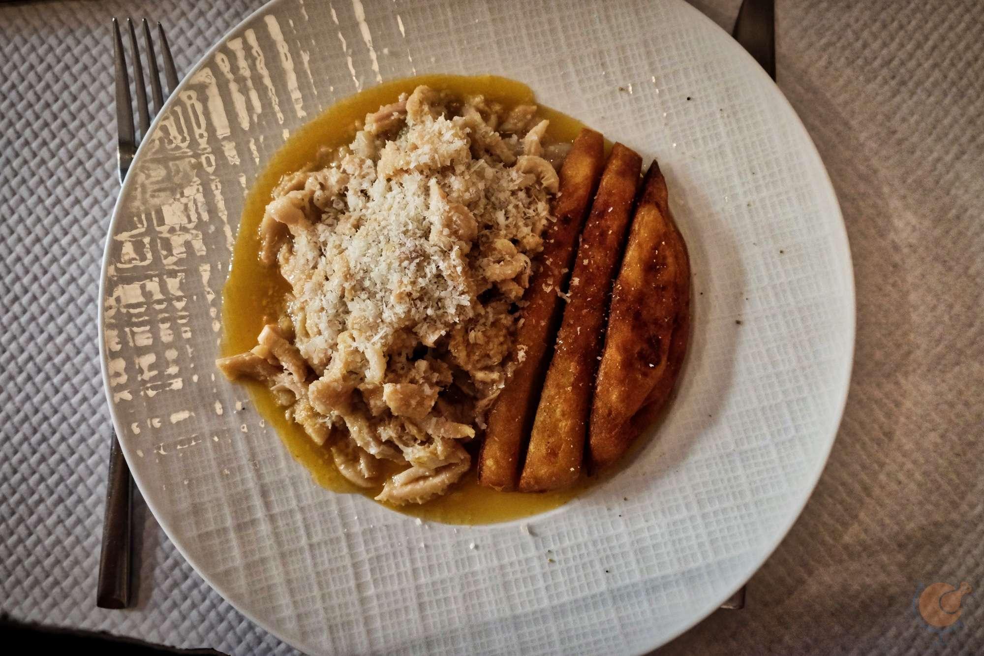 dscf1307_la_merenda_nice_nizza_restaurant_vilagevo_jokuti_andras_l_w.jpg