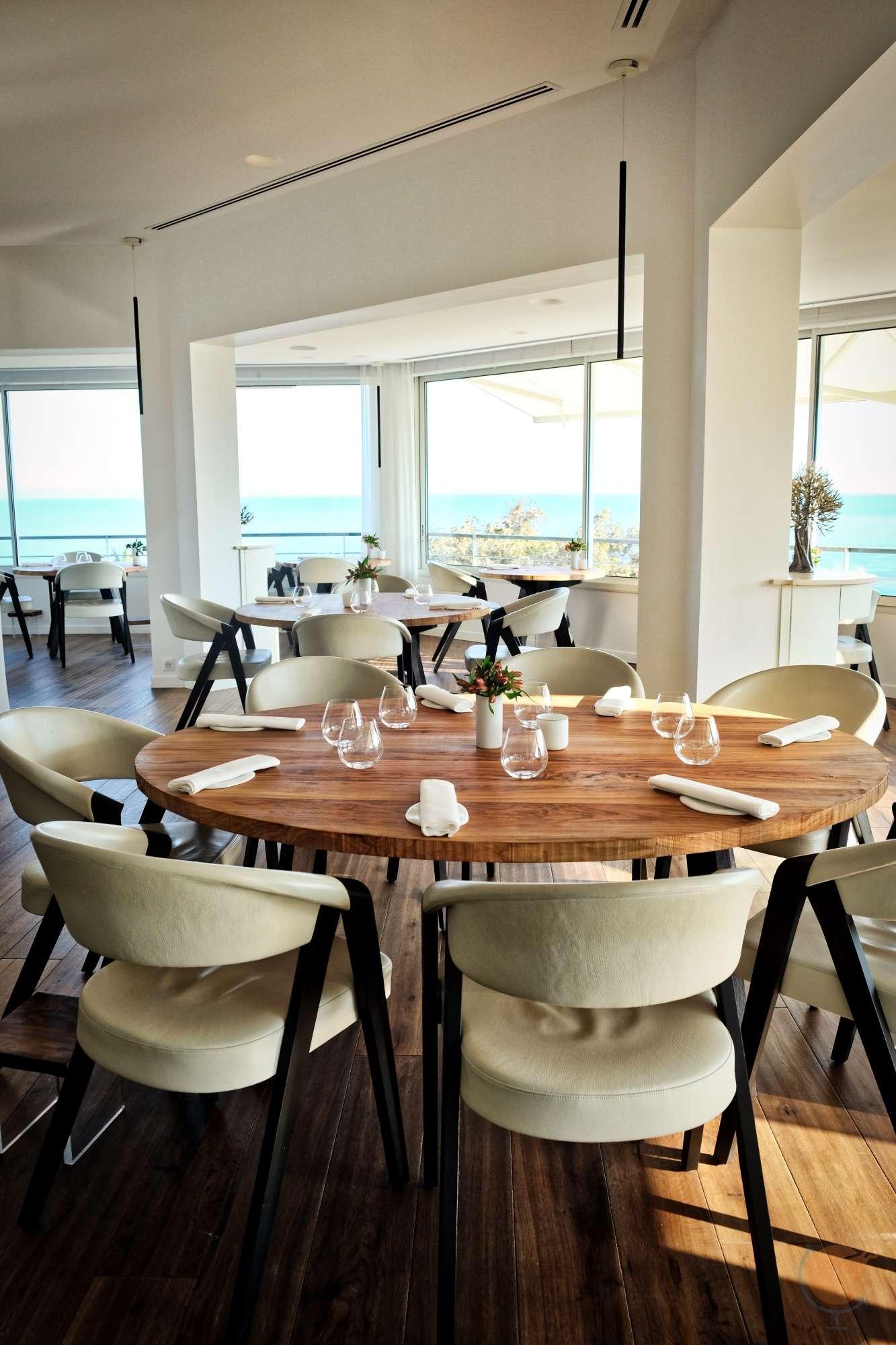 dscf1132_mirazur_menton_colagreco_restaurant_michelin_50best_vilagevo_jokuti_andras_l_w.jpg