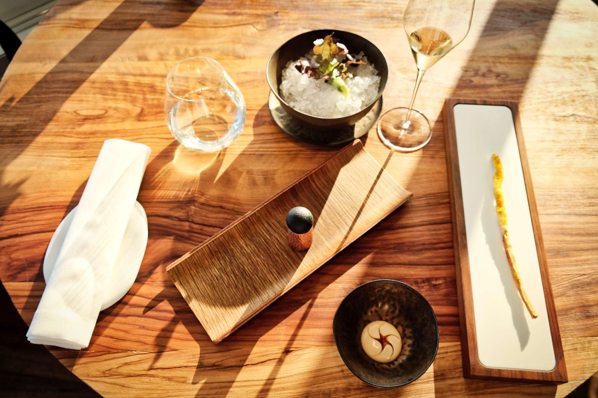 dscf1155_mirazur_menton_colagreco_restaurant_michelin_50best_vilagevo_jokuti_andras_l_w_1.jpg