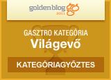 Vilagevo.png