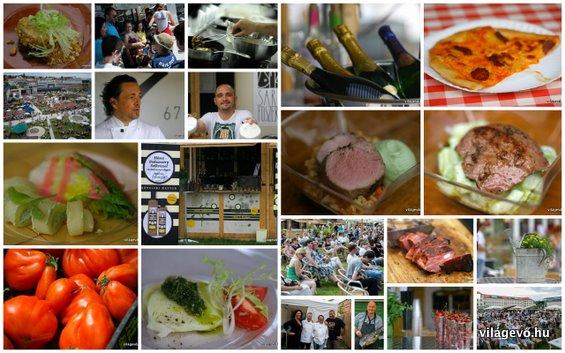 gourmet12-2.jpg
