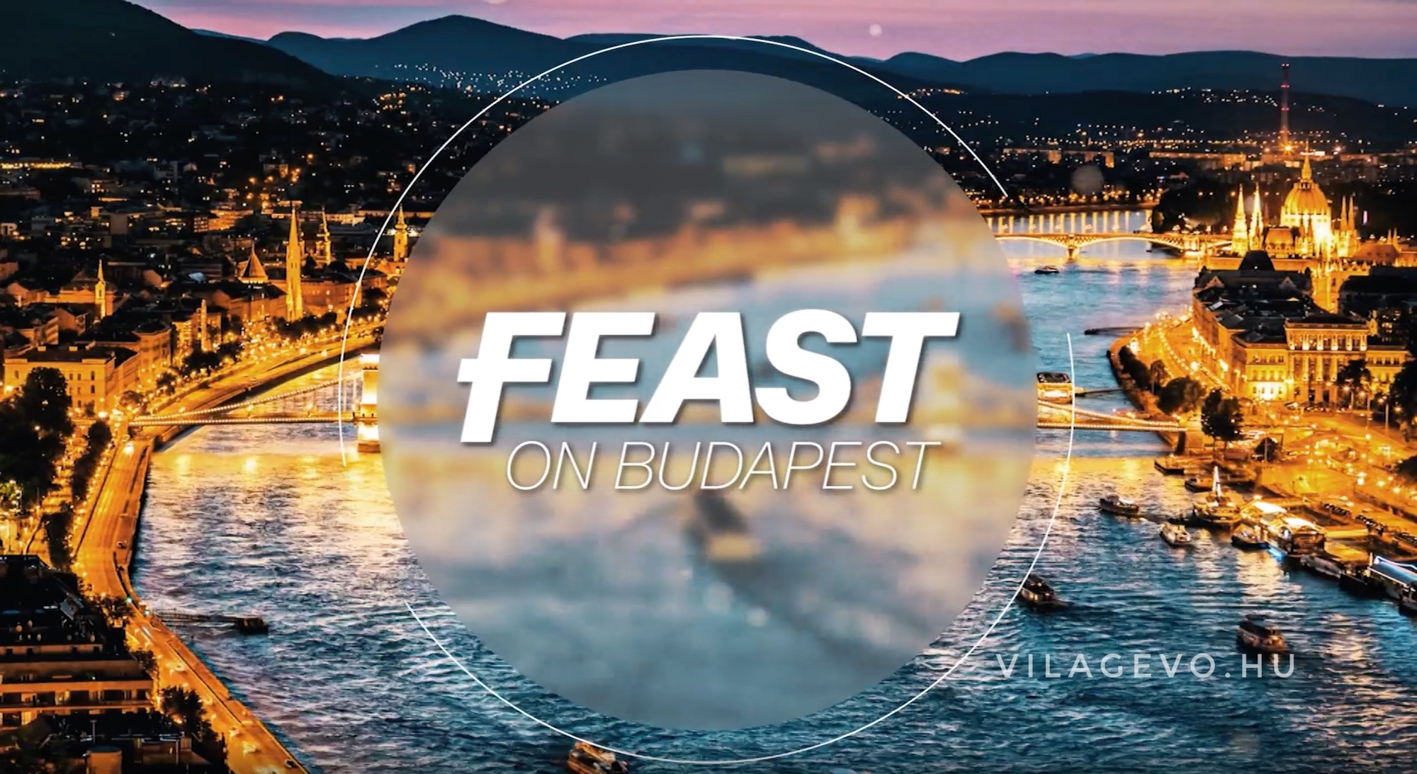 cnn_feast_on_budapest_vilagevo.jpeg