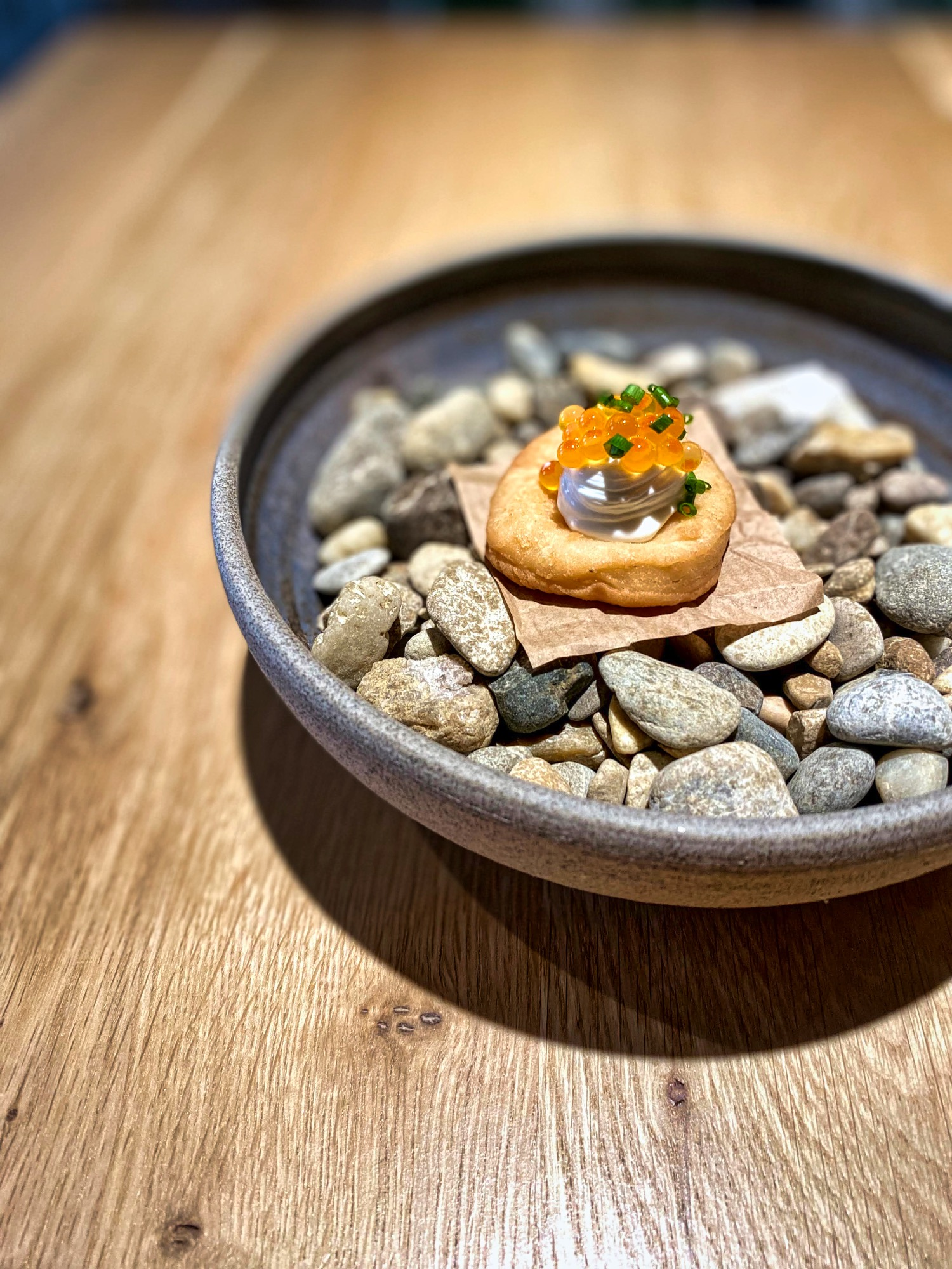 img_5978_essencia_tiago_michelin_budapest_restaurant_jokuti_vilagevo.jpeg