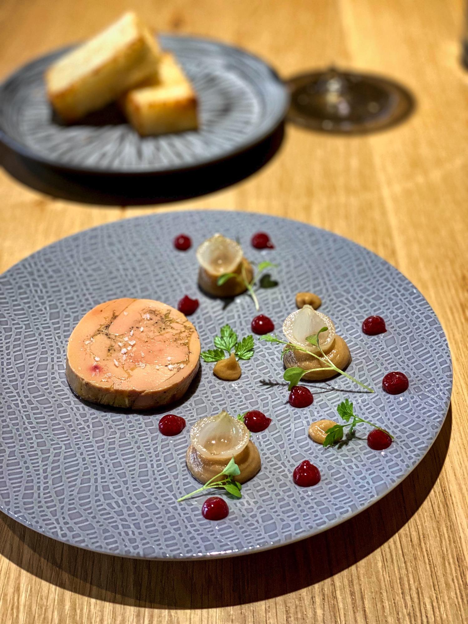 img_5984_essencia_tiago_michelin_budapest_restaurant_jokuti_vilagevo.jpeg