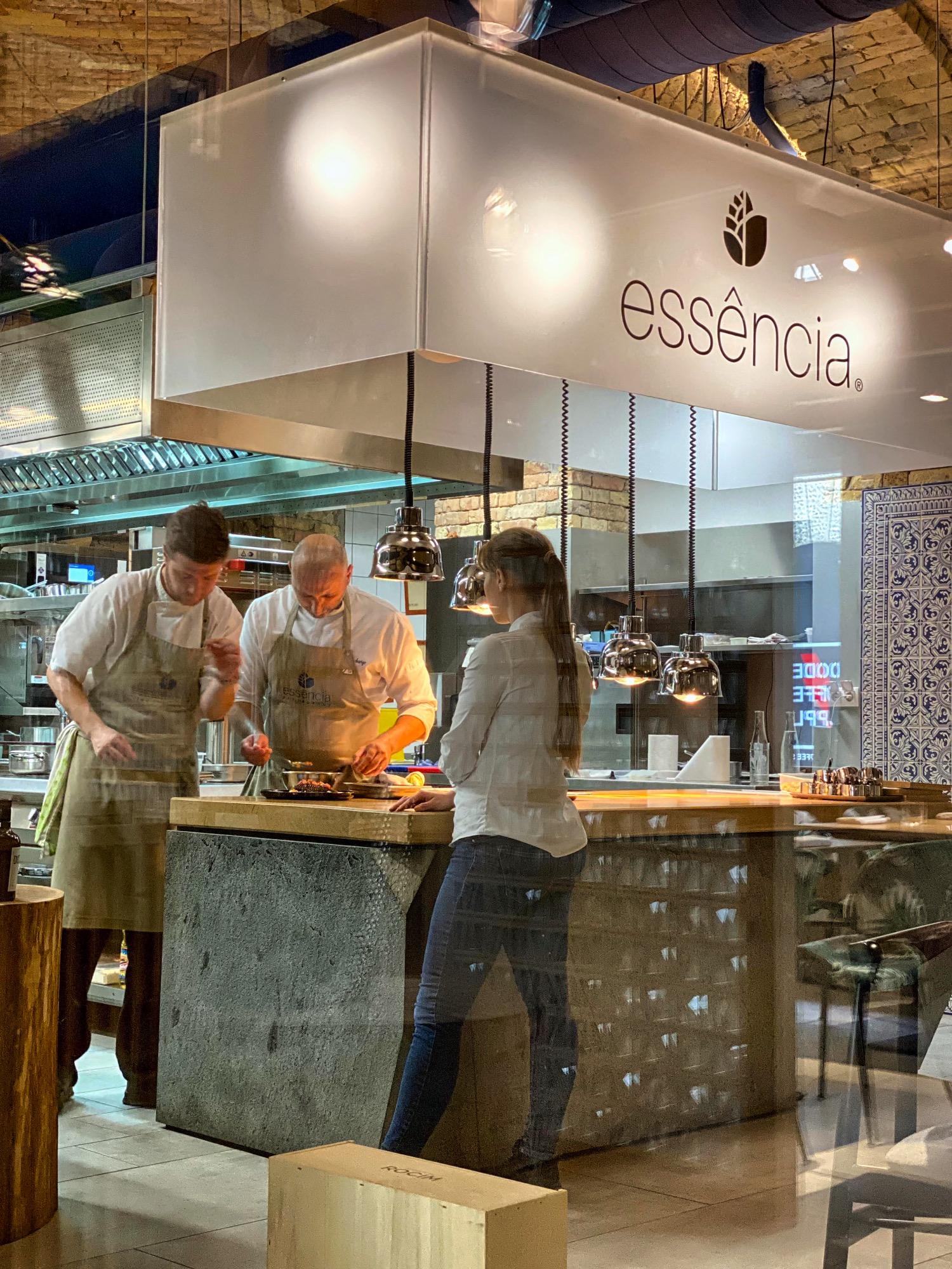 img_5990_essencia_tiago_michelin_budapest_restaurant_jokuti_vilagevo.jpeg