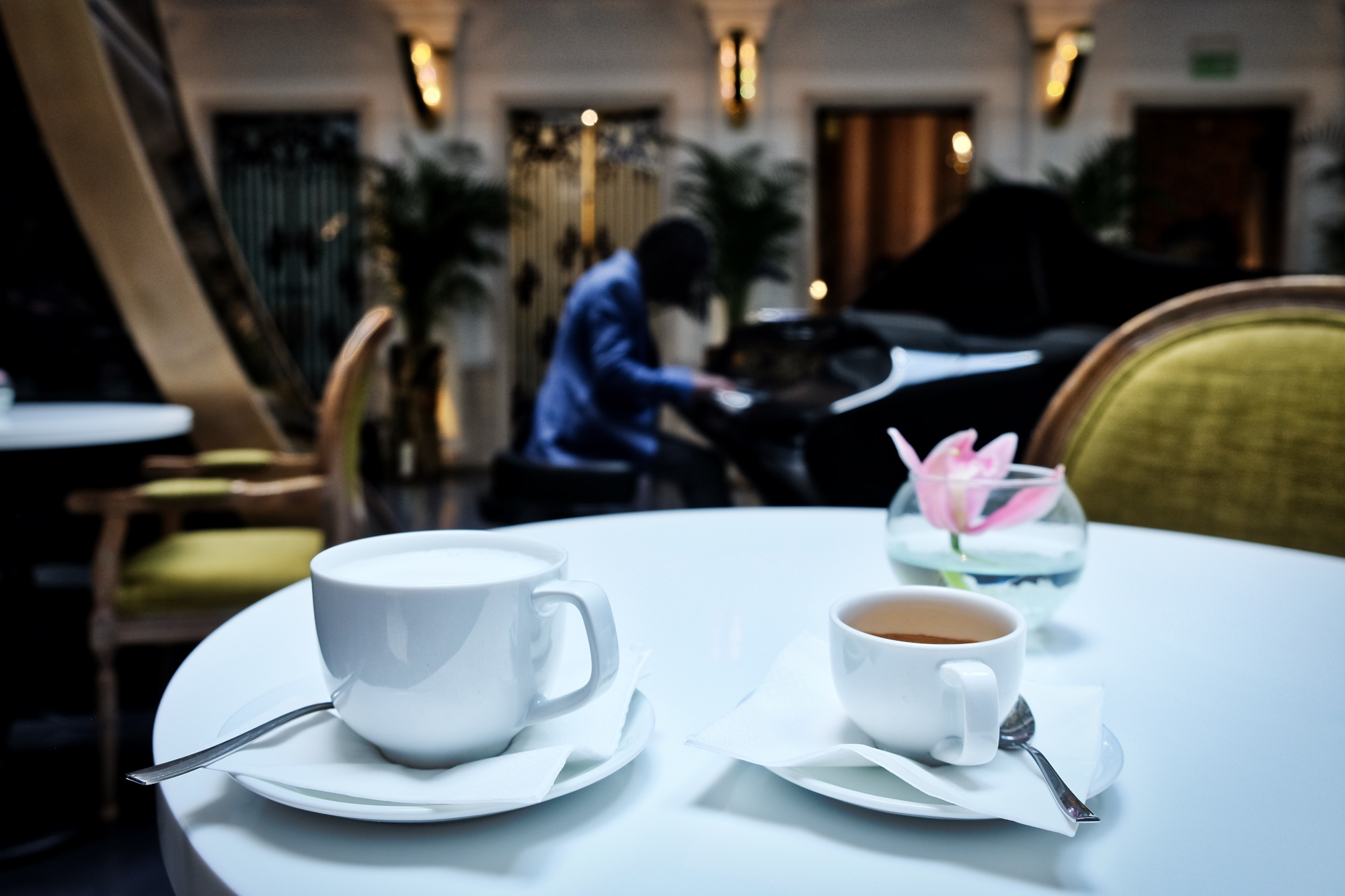 dscf2396_aria_liszt_etterem_hotel_budapest_vilagevo_jokuti_andras_l.jpeg