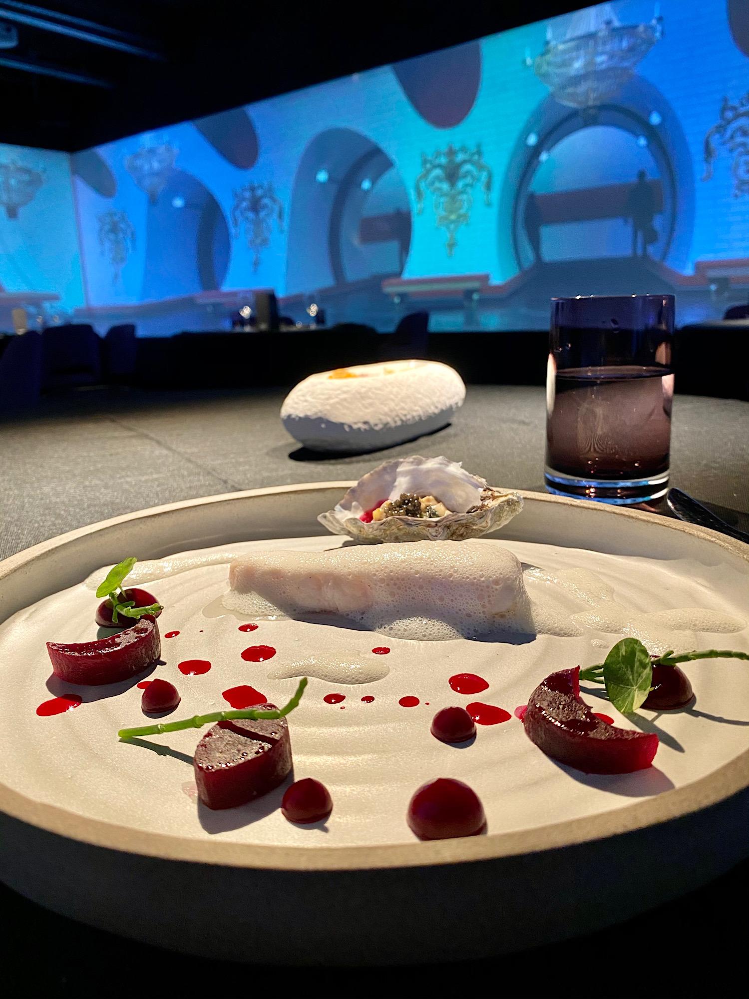 img_1945_uncensored_caviar_bull_restaurant_budapest_jokuti_vilagevo.jpg