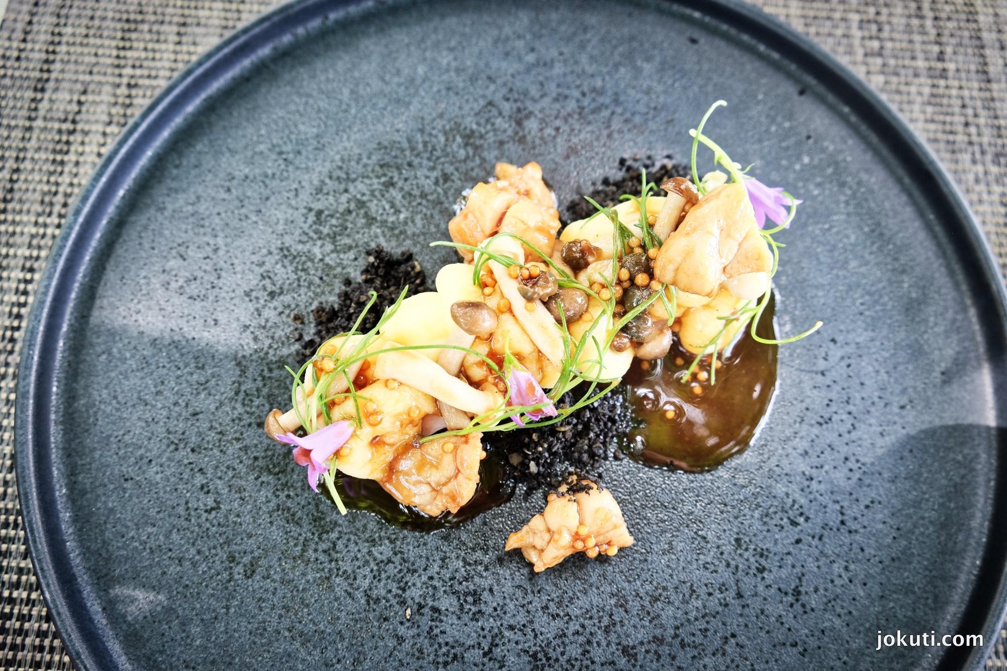 dscf6947_platan_tata_pesti_restaurant_denmark_vilagevo_jokuti_andras_l_l.jpg