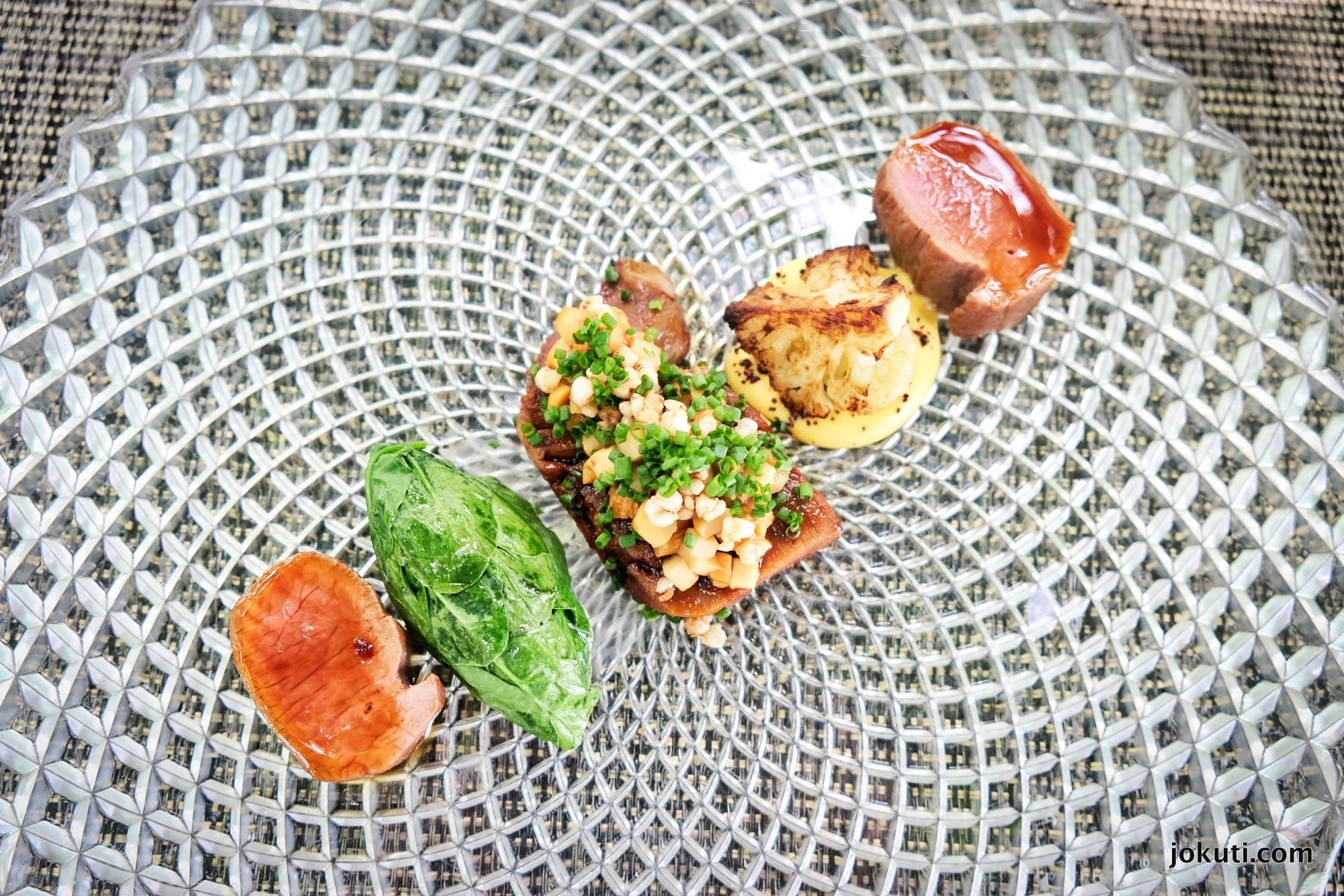 dscf6950_platan_tata_pesti_restaurant_denmark_vilagevo_jokuti_andras_l_l.jpg