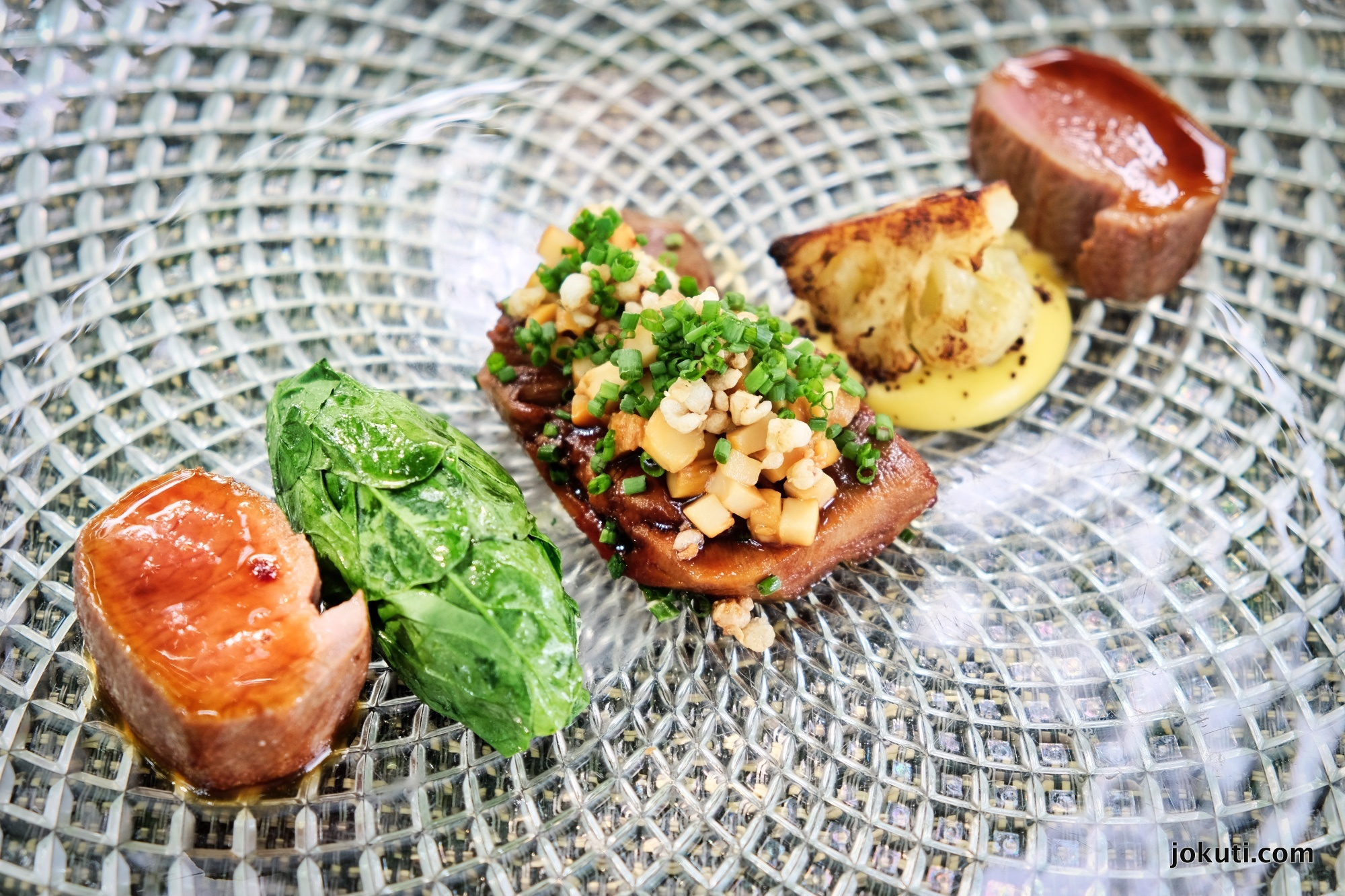 dscf6953_platan_tata_pesti_restaurant_denmark_vilagevo_jokuti_andras_l_l.jpg