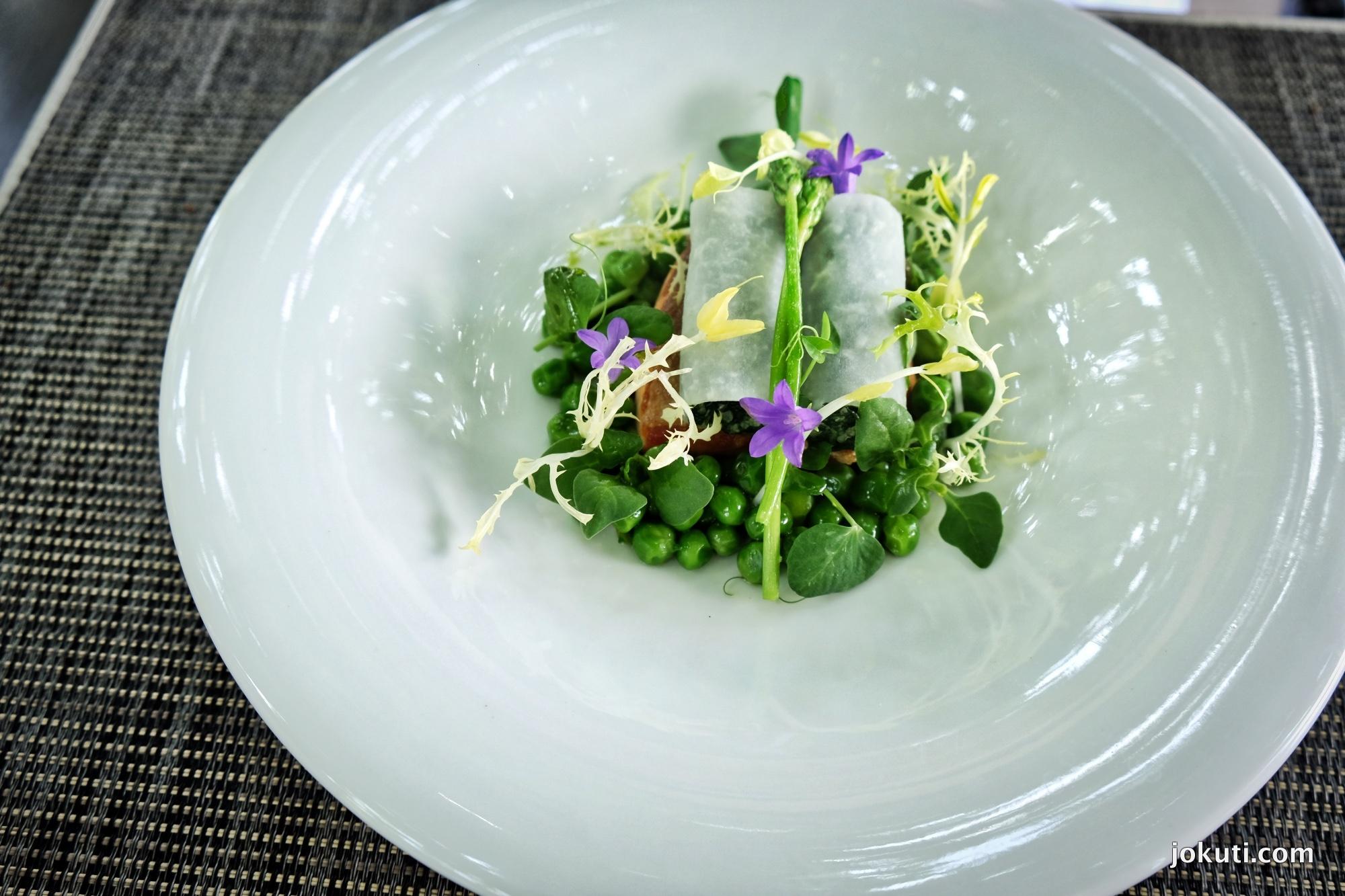 dscf6955_platan_tata_pesti_restaurant_denmark_vilagevo_jokuti_andras_l_l.jpg