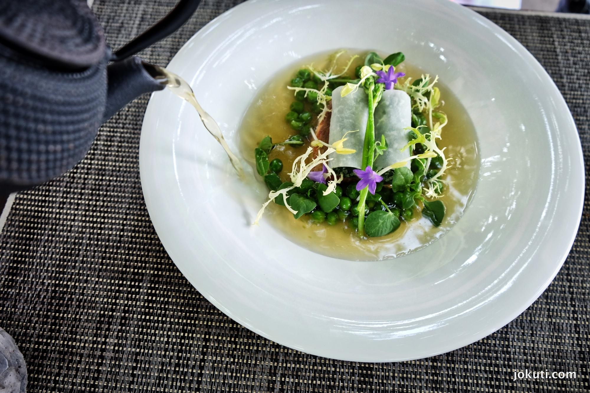 dscf6959_platan_tata_pesti_restaurant_denmark_vilagevo_jokuti_andras_l_l.jpg