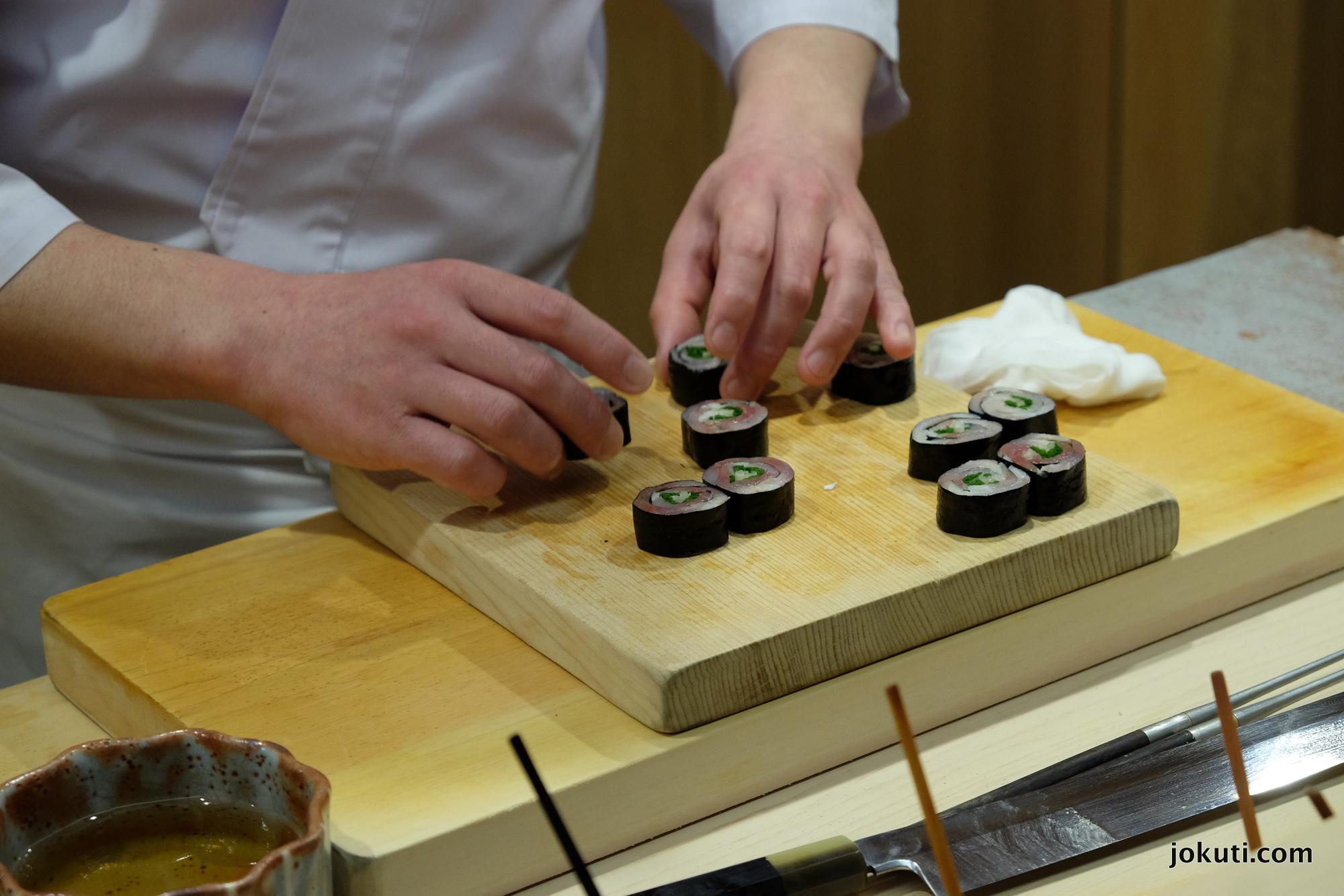 dscf5491_sugita_sushi_michelin_tokyo_japan_vilagevo_jokuti.jpg