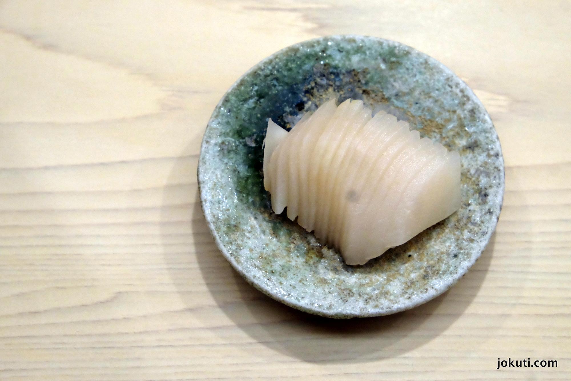 dscf5539_sugita_sushi_michelin_tokyo_japan_vilagevo_jokuti.jpg