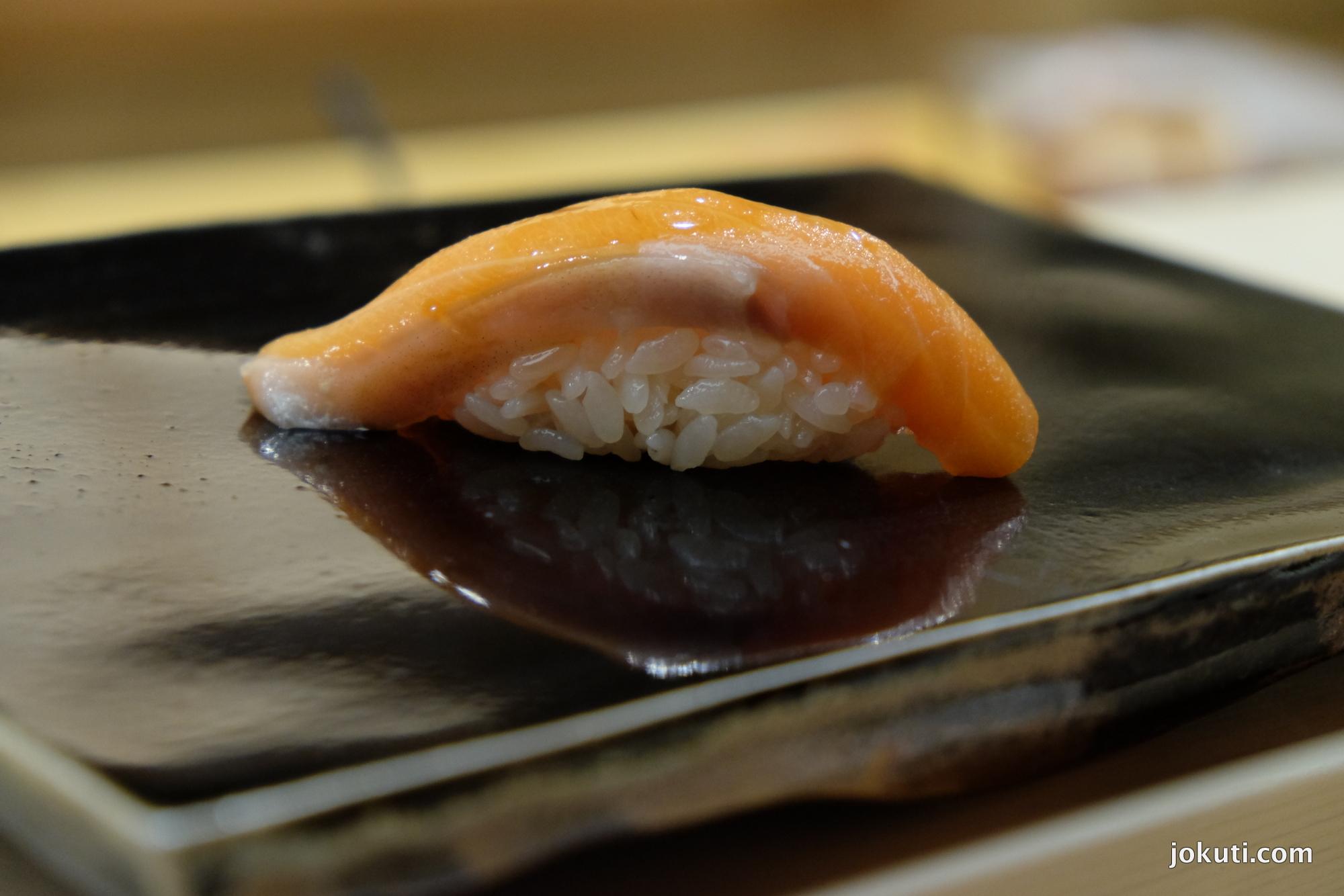 dscf5564_sugita_sushi_michelin_tokyo_japan_vilagevo_jokuti.jpg