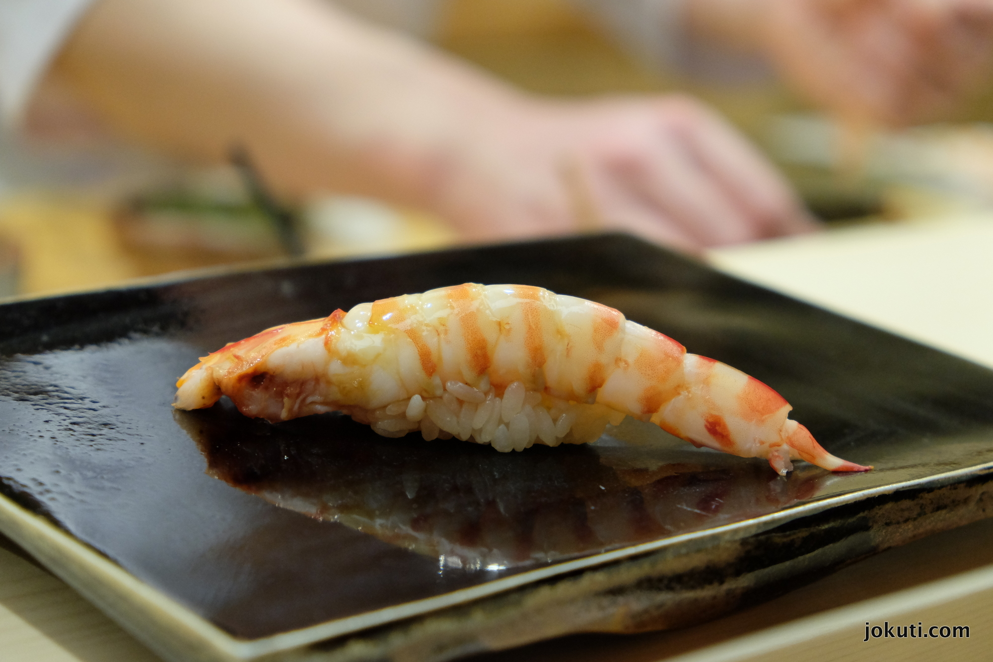 dscf5639_sugita_sushi_michelin_tokyo_japan_vilagevo_jokuti.jpg