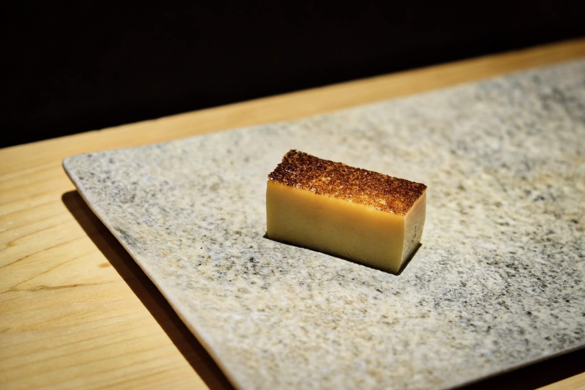 dscf5770_tokyo_japan_sushi_saito_michelin_vilagevo_jokuti_l.jpeg