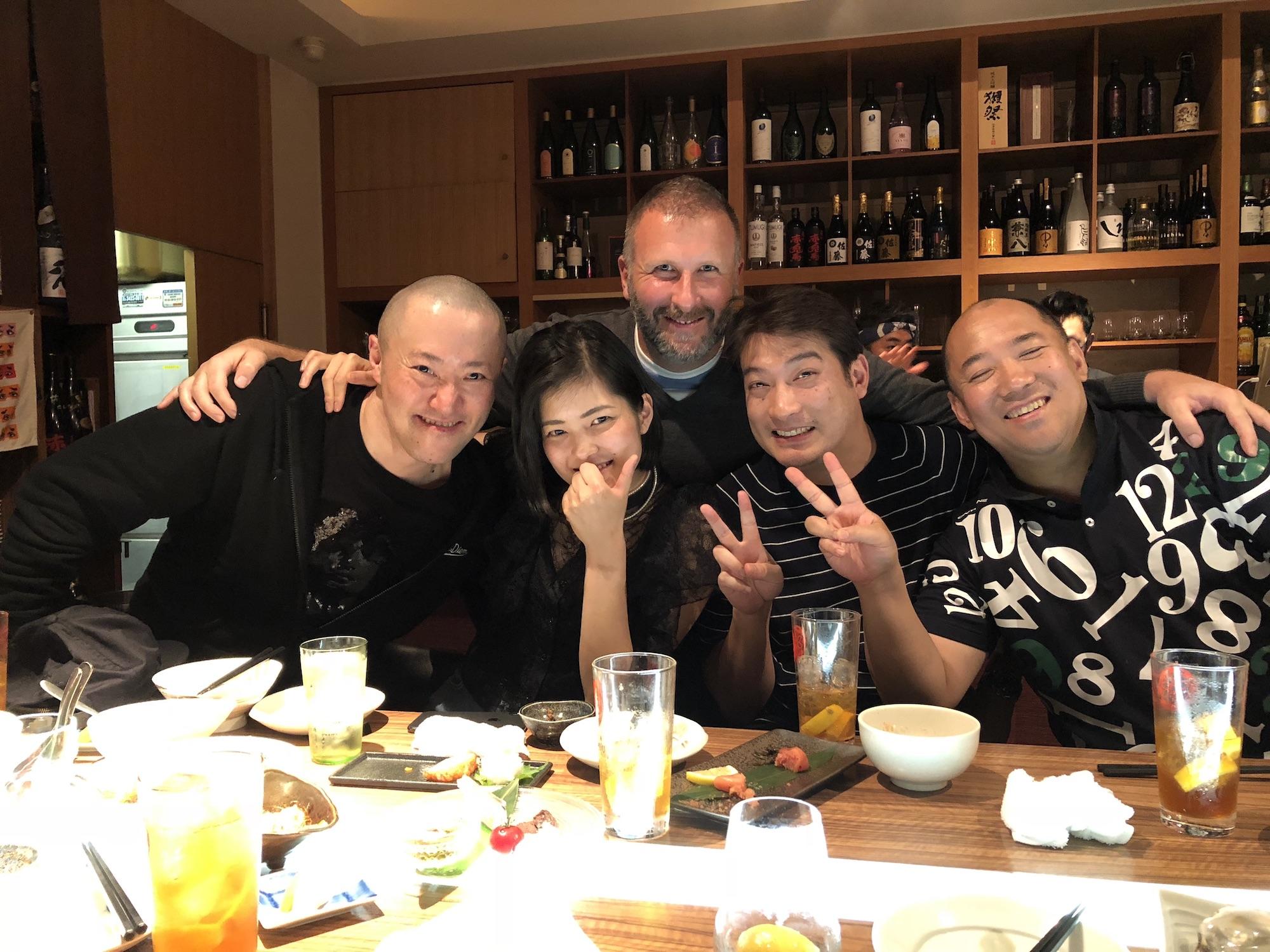 sushi_chefs_japan_img_3716.jpg