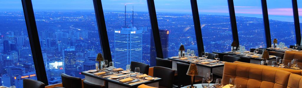 360restaurant.jpg