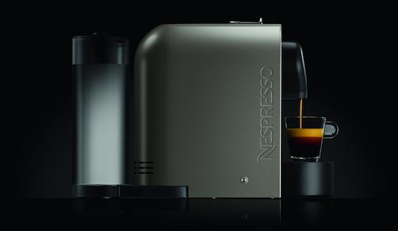 nespresso_u.png