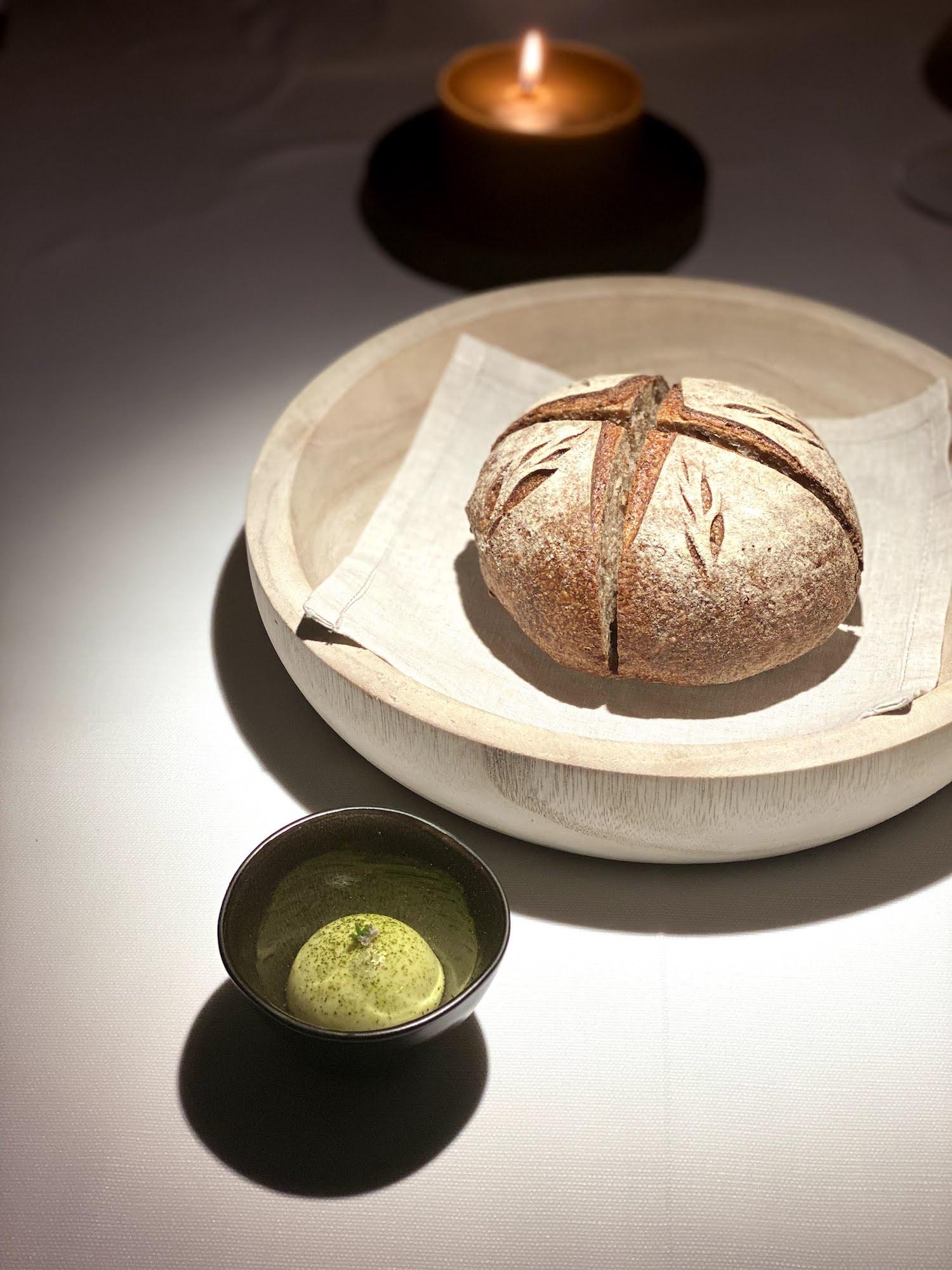 img_0361_kenyer_bread_jokuti_vilagevo.jpg