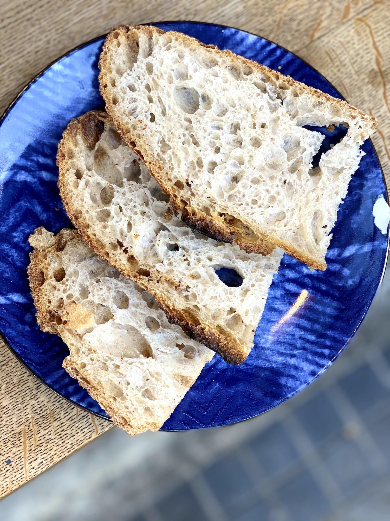 img_4351_kenyer_bread_jokuti_vilagevo.jpg