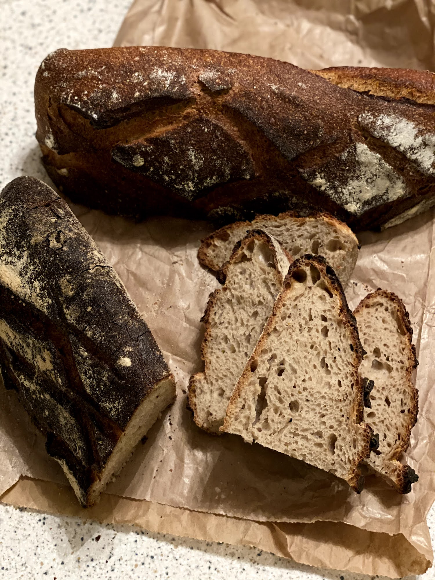 img_7972_kenyer_bread_jokuti_vilagevo.jpg